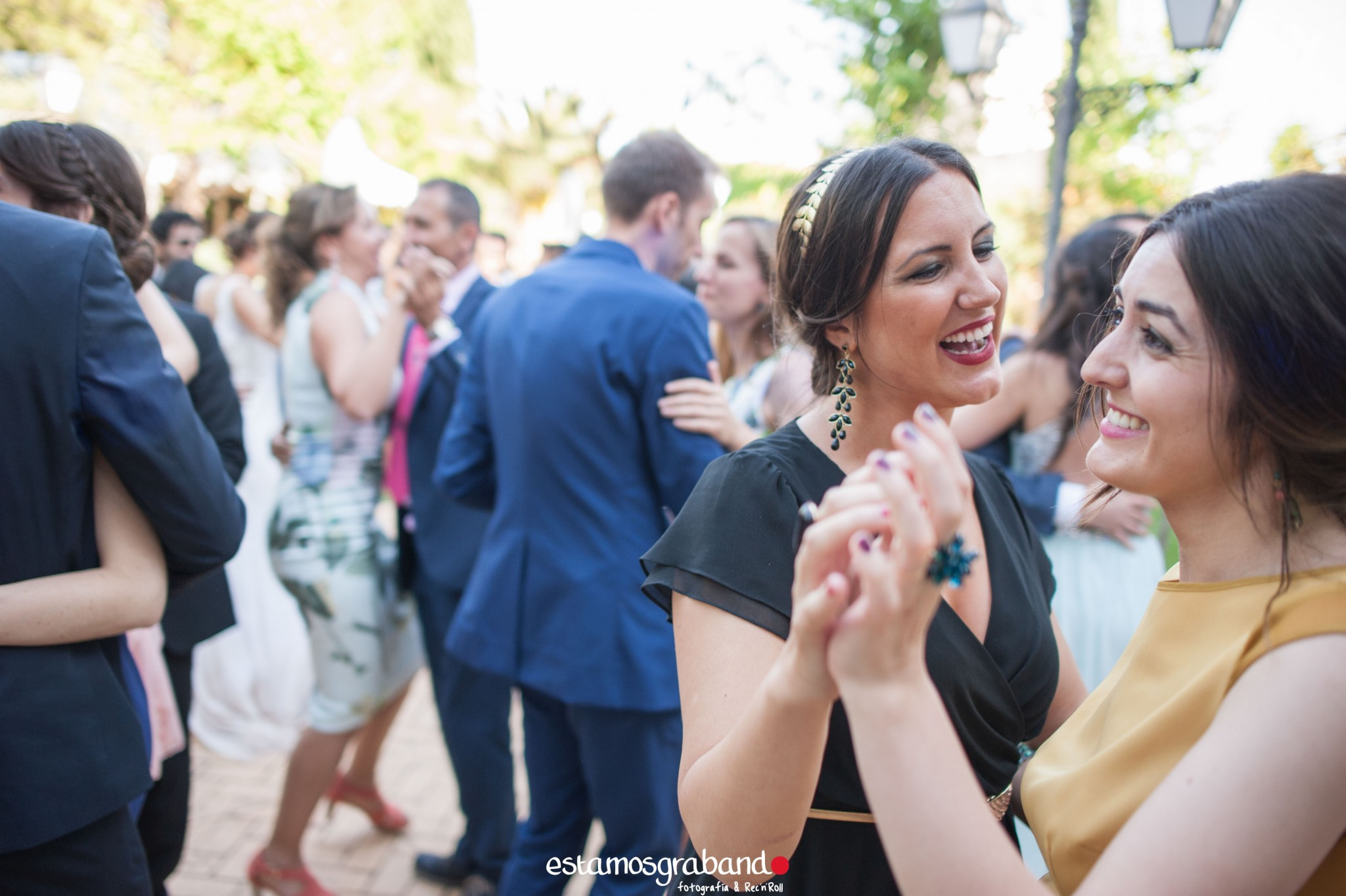 LEO-Y-PEDRO-72 Fotografía de Boda_Leo & Pedro [Jardines de la Mamunia, Granada] - video boda cadiz