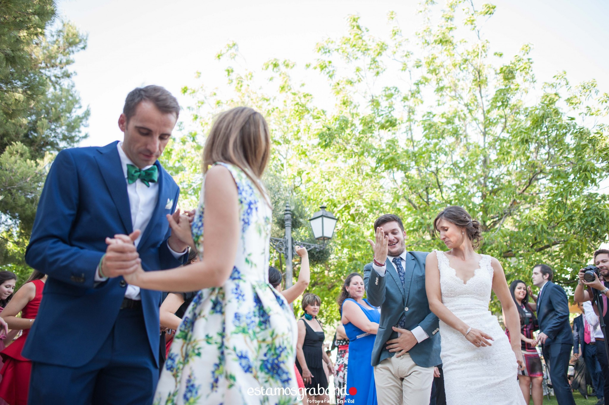 LEO-Y-PEDRO-73 Fotografía de Boda_Leo & Pedro [Jardines de la Mamunia, Granada] - video boda cadiz