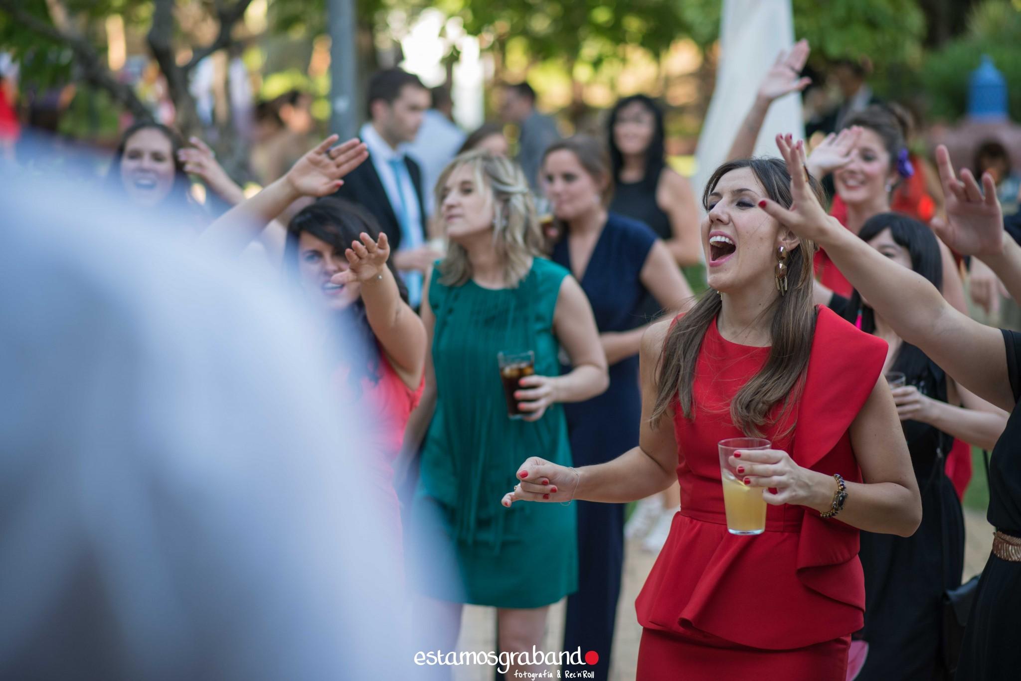 LEO-Y-PEDRO-74 Fotografía de Boda_Leo & Pedro [Jardines de la Mamunia, Granada] - video boda cadiz