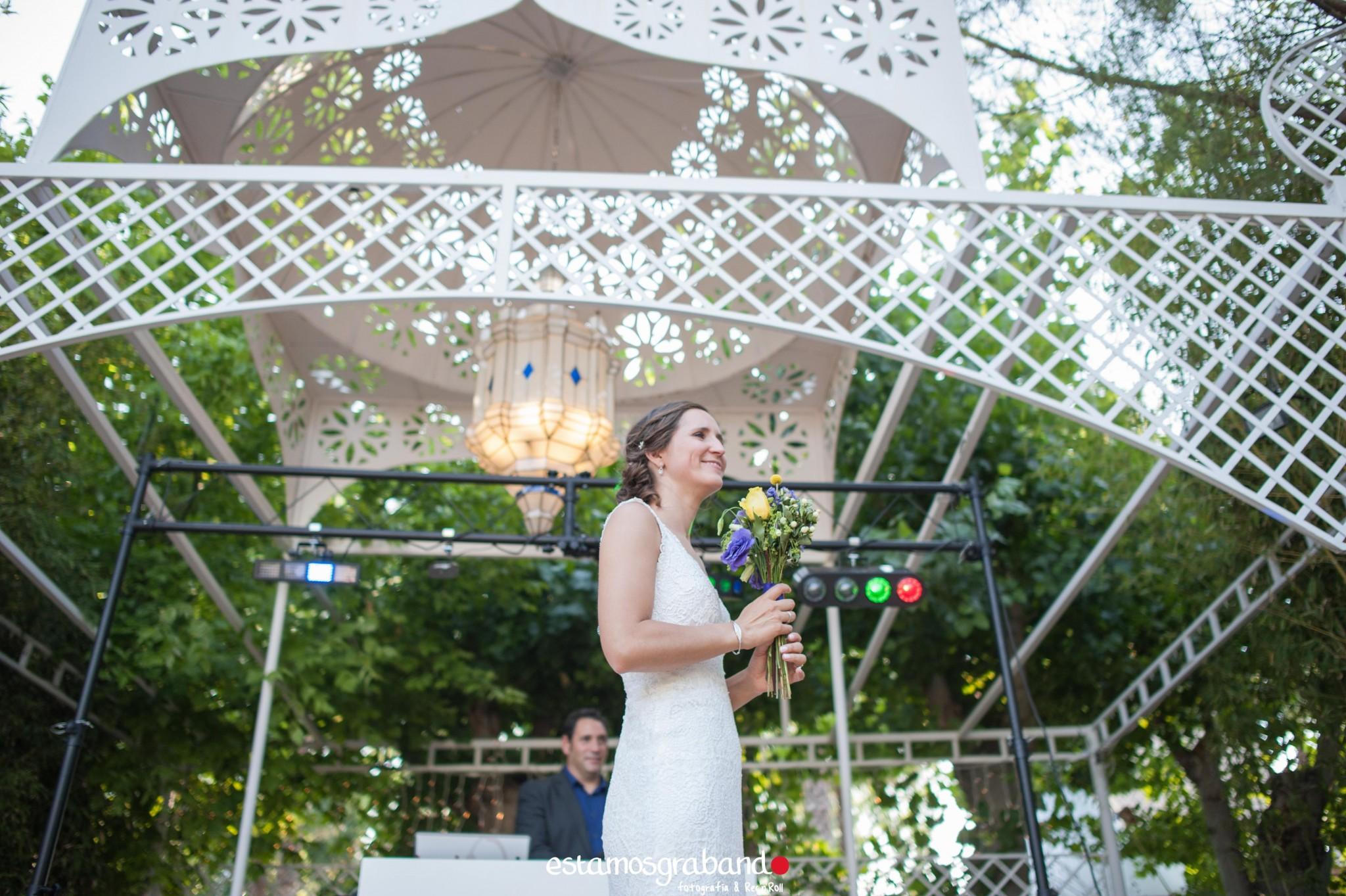 LEO-Y-PEDRO-78 Fotografía de Boda_Leo & Pedro [Jardines de la Mamunia, Granada] - video boda cadiz