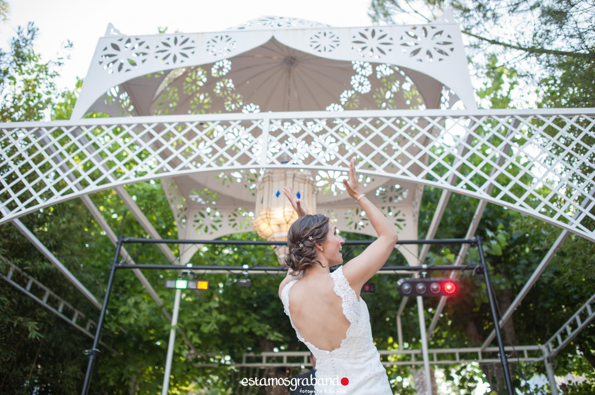 LEO-Y-PEDRO-79 Fotografía de Boda_Leo & Pedro [Jardines de la Mamunia, Granada] - video boda cadiz