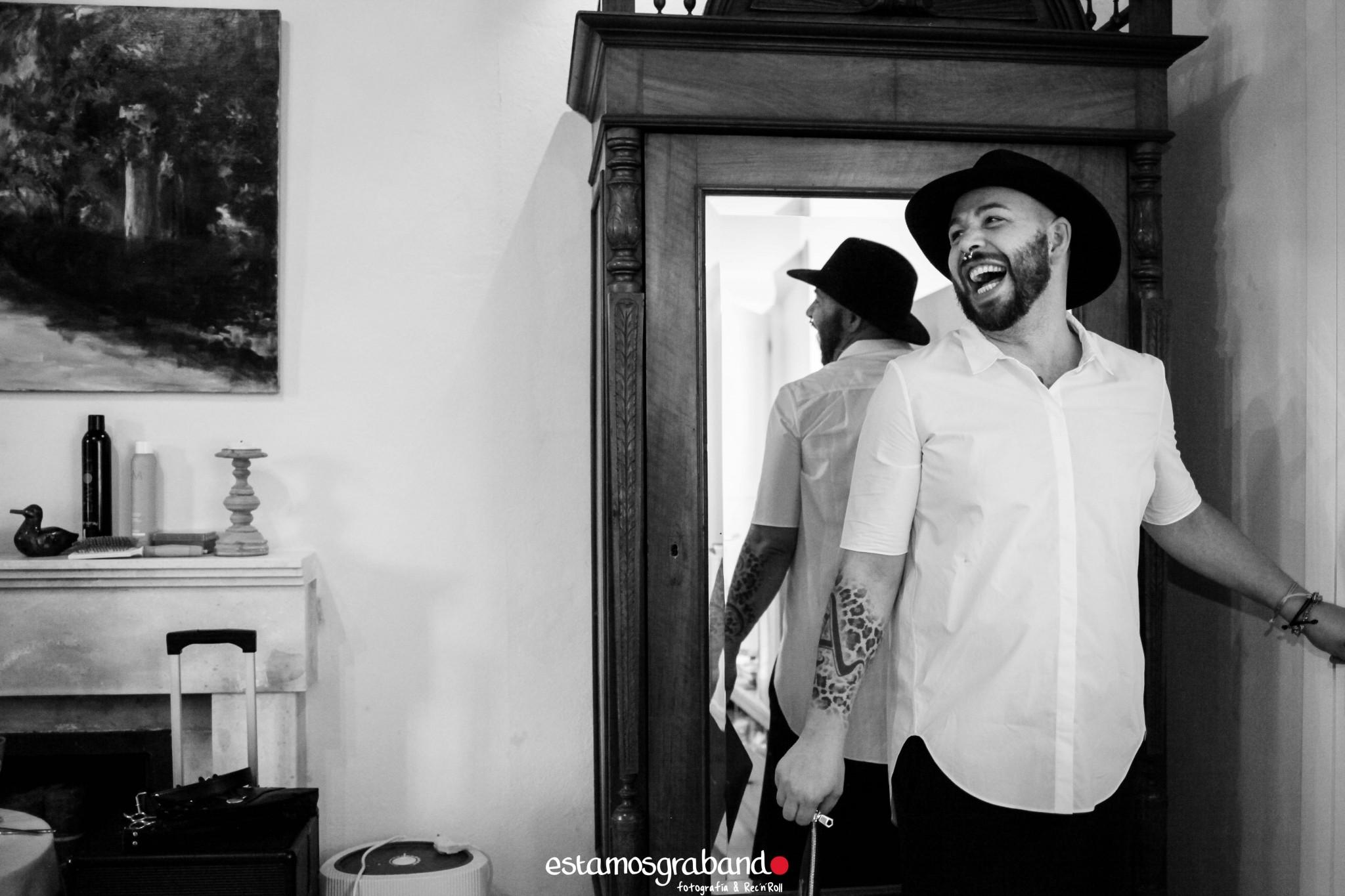 Miguel-Ana-10 Los invitados de Ana & Miguel [Fotografía de Boda_Viña La Carreña, Jerez] - video boda cadiz