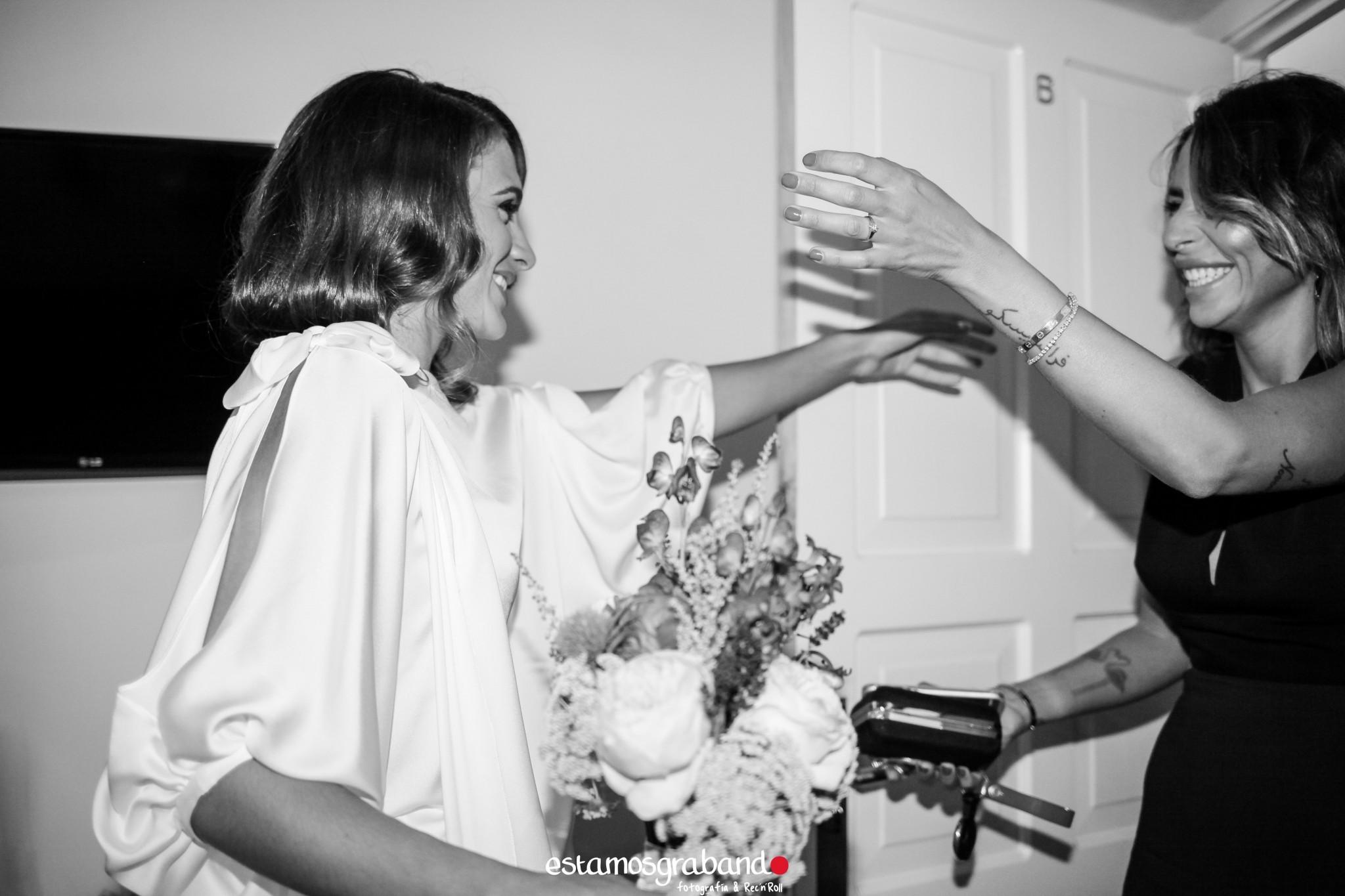 Miguel-Ana-12 Los invitados de Ana & Miguel [Fotografía de Boda_Viña La Carreña, Jerez] - video boda cadiz