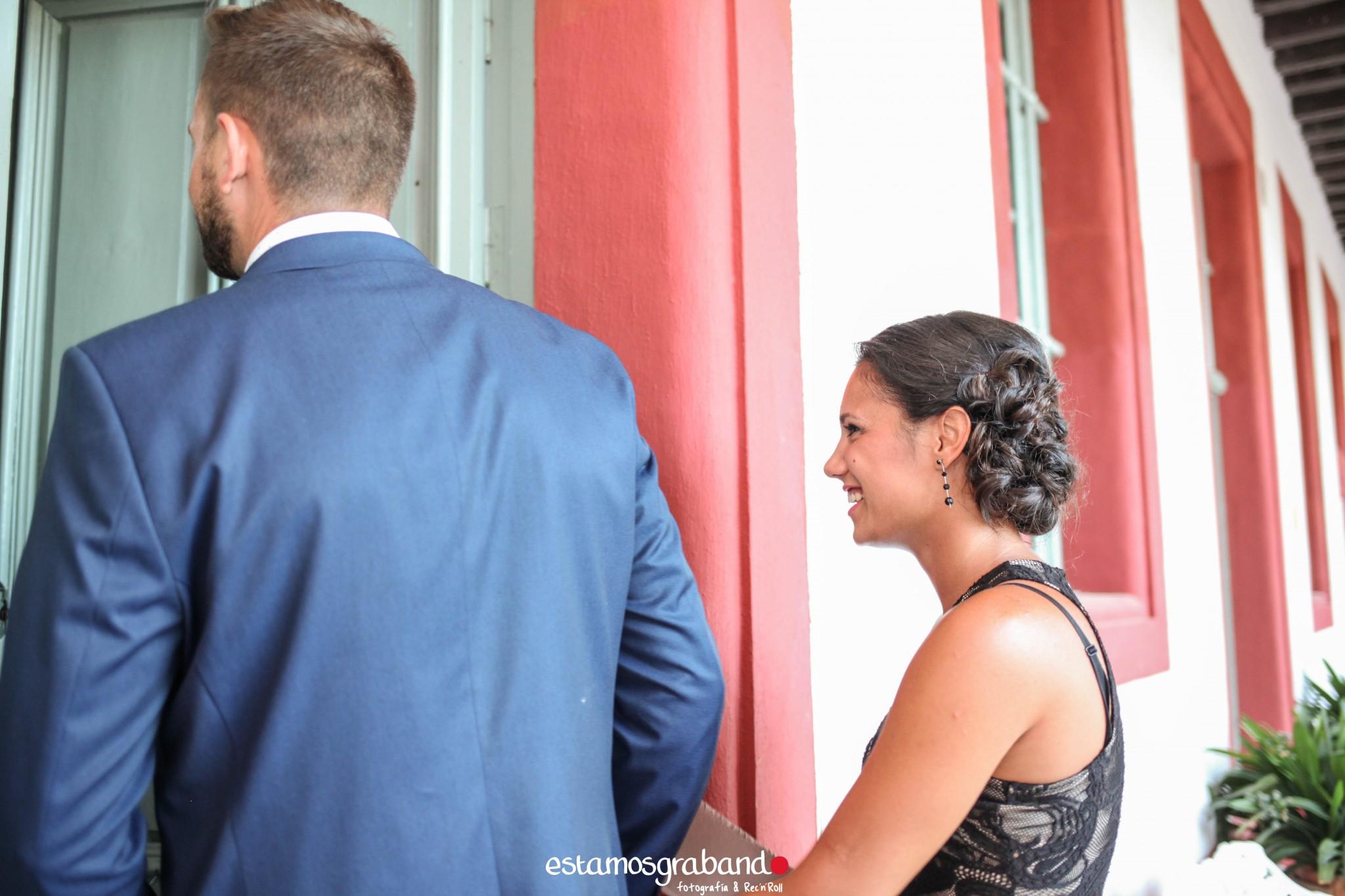 Miguel-Ana-14 Los invitados de Ana & Miguel [Fotografía de Boda_Viña La Carreña, Jerez] - video boda cadiz