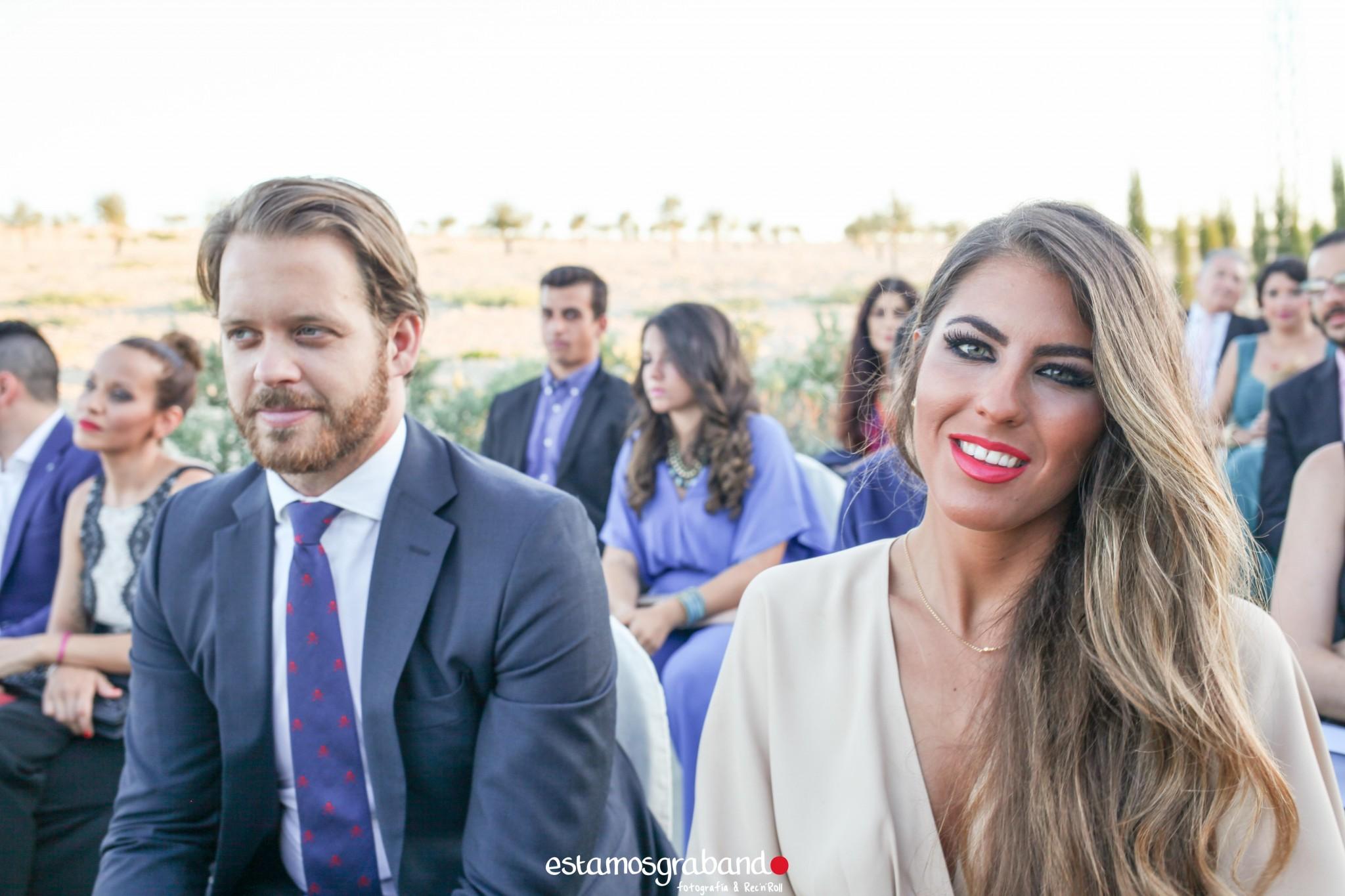 Miguel-Ana-19 Los invitados de Ana & Miguel [Fotografía de Boda_Viña La Carreña, Jerez] - video boda cadiz