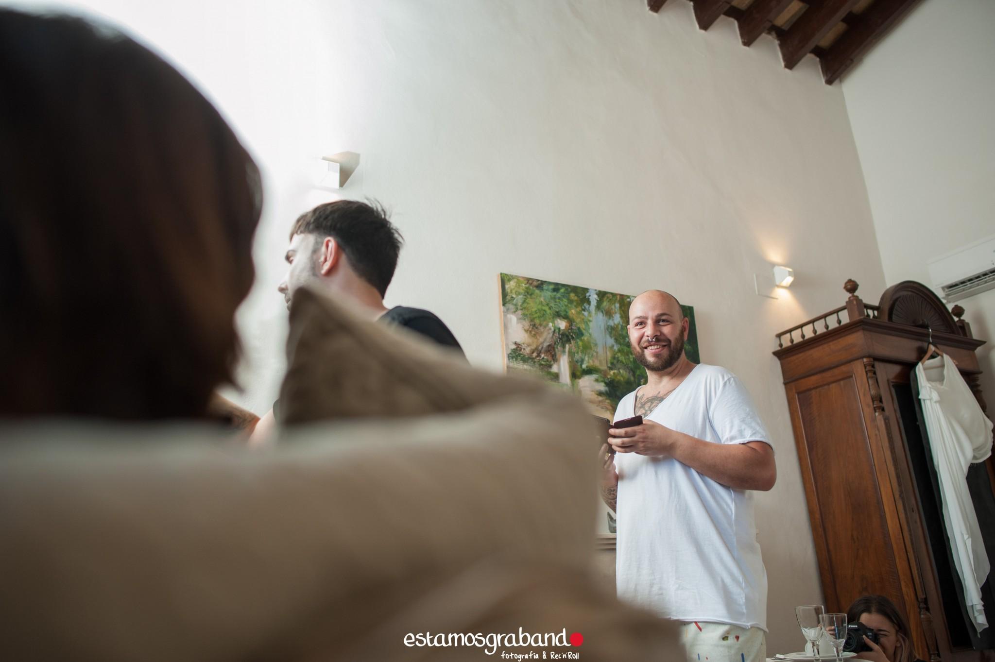 Miguel-Ana-2 Los invitados de Ana & Miguel [Fotografía de Boda_Viña La Carreña, Jerez] - video boda cadiz