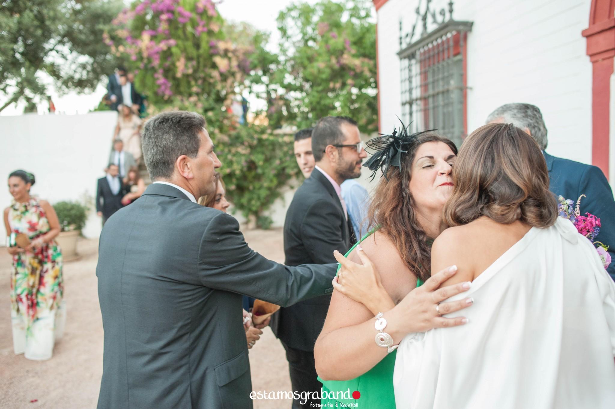 Miguel-Ana-22 Los invitados de Ana & Miguel [Fotografía de Boda_Viña La Carreña, Jerez] - video boda cadiz