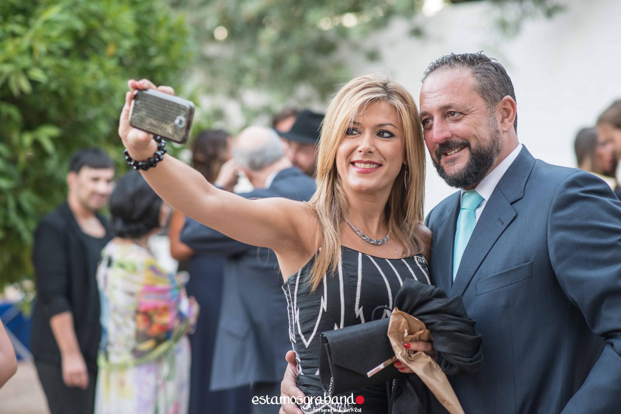 Miguel-Ana-23 Los invitados de Ana & Miguel [Fotografía de Boda_Viña La Carreña, Jerez] - video boda cadiz