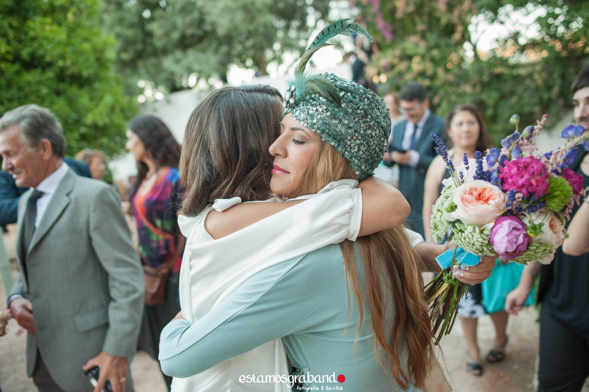 Miguel-Ana-24 Los invitados de Ana & Miguel [Fotografía de Boda_Viña La Carreña, Jerez] - video boda cadiz