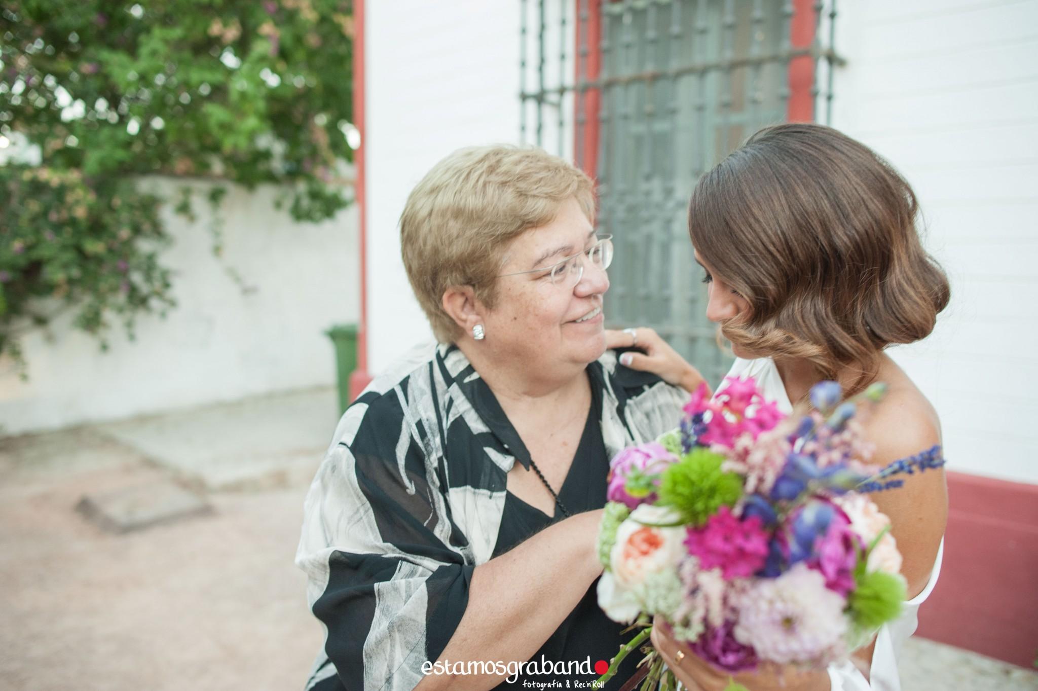 Miguel-Ana-26 Los invitados de Ana & Miguel [Fotografía de Boda_Viña La Carreña, Jerez] - video boda cadiz