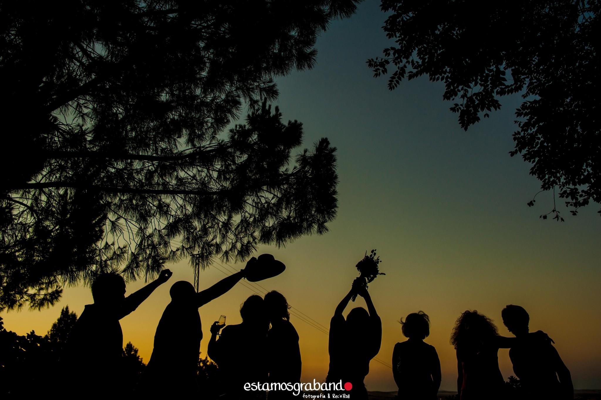 Miguel-Ana-27 Los invitados de Ana & Miguel [Fotografía de Boda_Viña La Carreña, Jerez] - video boda cadiz