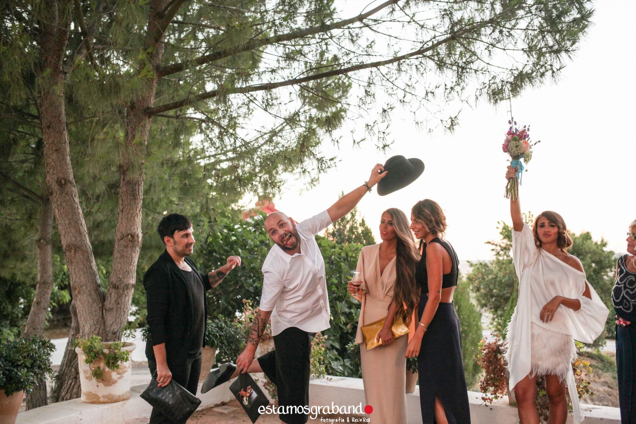 Miguel-Ana-28 Los invitados de Ana & Miguel [Fotografía de Boda_Viña La Carreña, Jerez] - video boda cadiz
