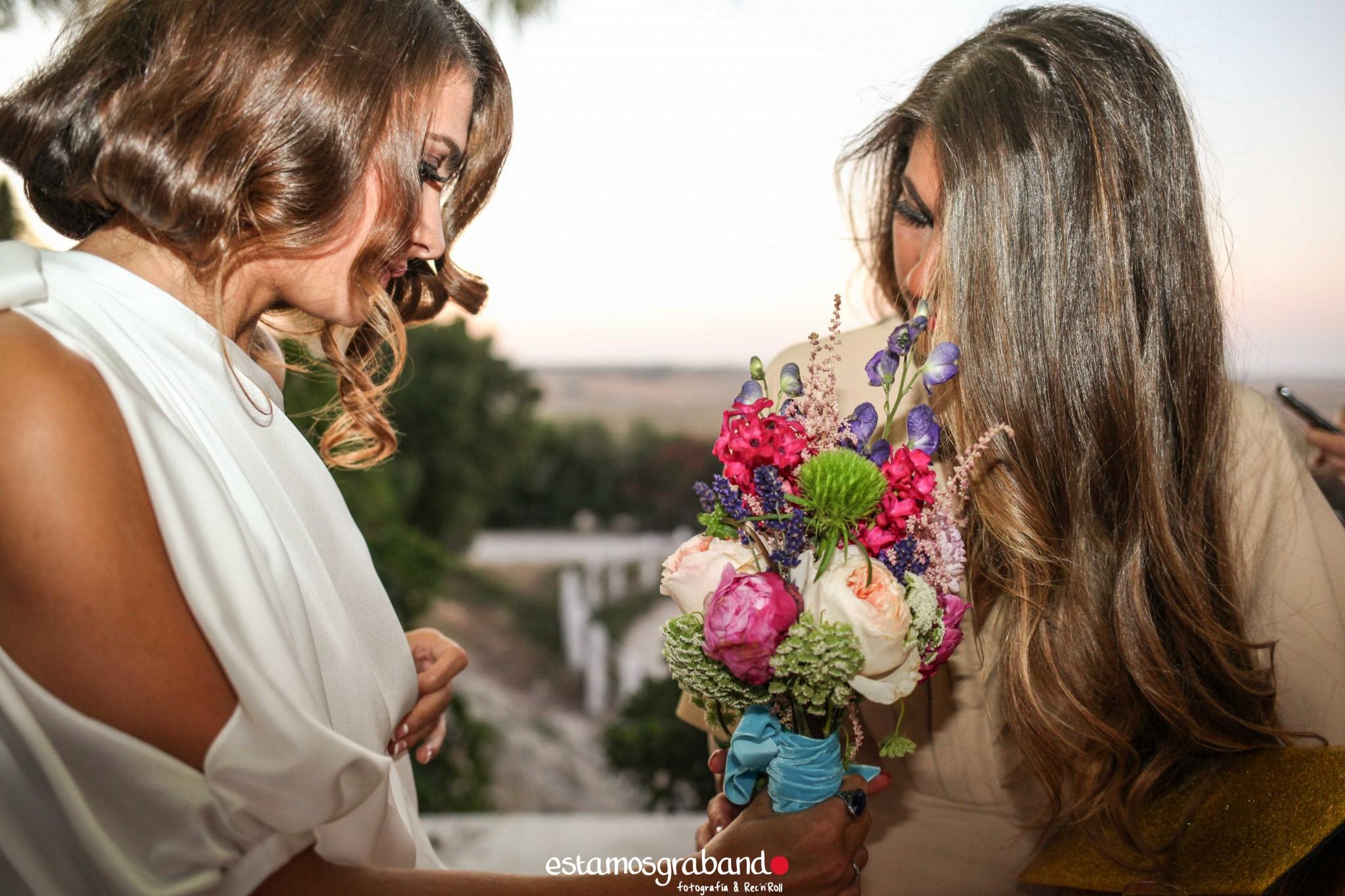 Miguel-Ana-29 Los invitados de Ana & Miguel [Fotografía de Boda_Viña La Carreña, Jerez] - video boda cadiz