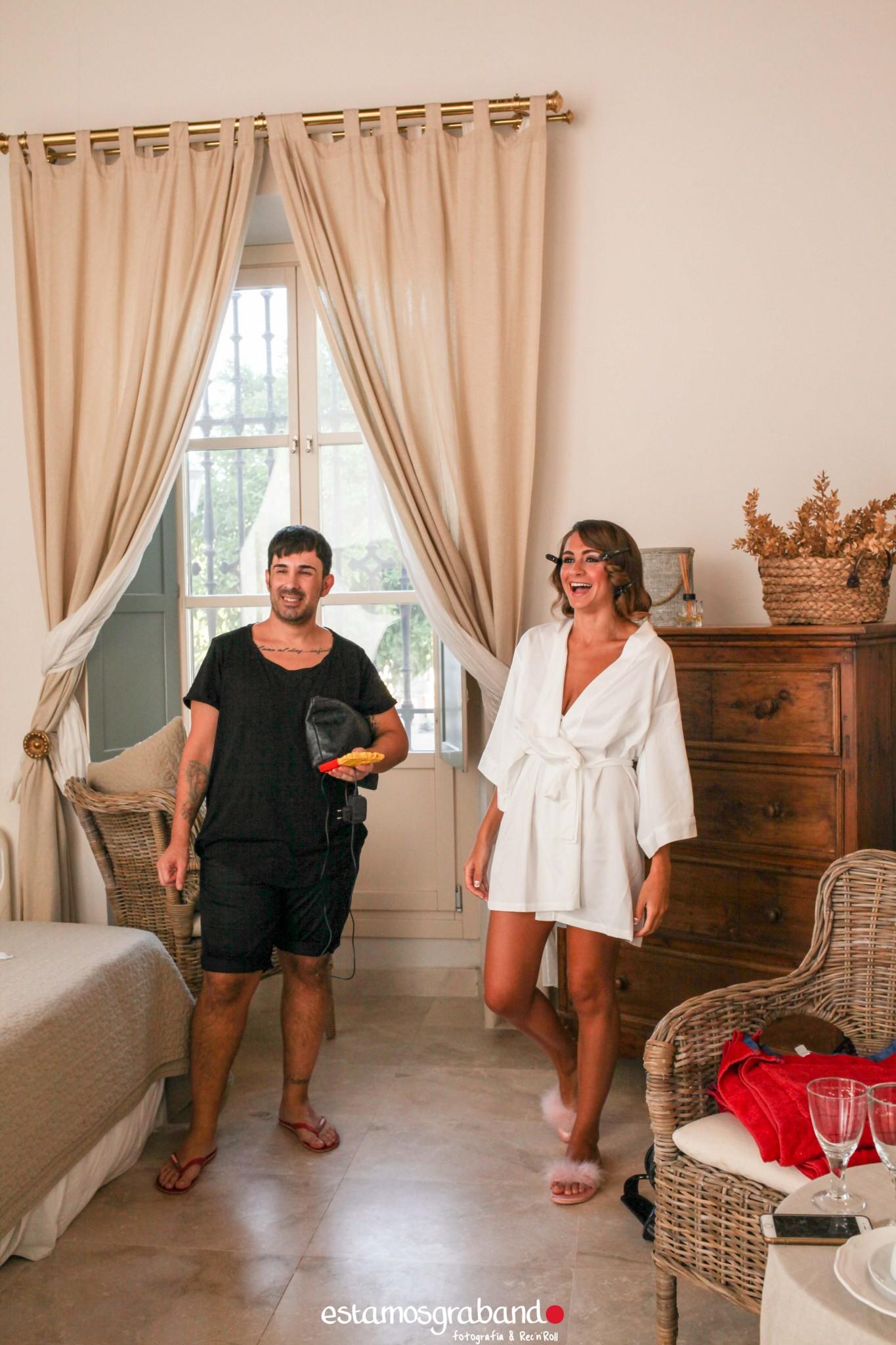 Miguel-Ana-3 Los invitados de Ana & Miguel [Fotografía de Boda_Viña La Carreña, Jerez] - video boda cadiz