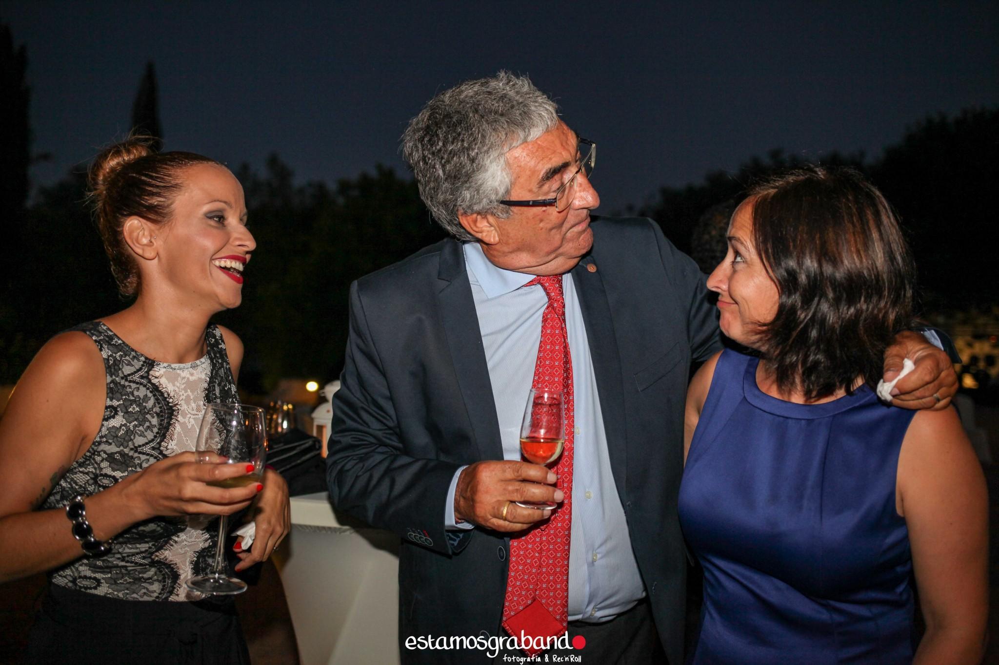 Miguel-Ana-34 Los invitados de Ana & Miguel [Fotografía de Boda_Viña La Carreña, Jerez] - video boda cadiz