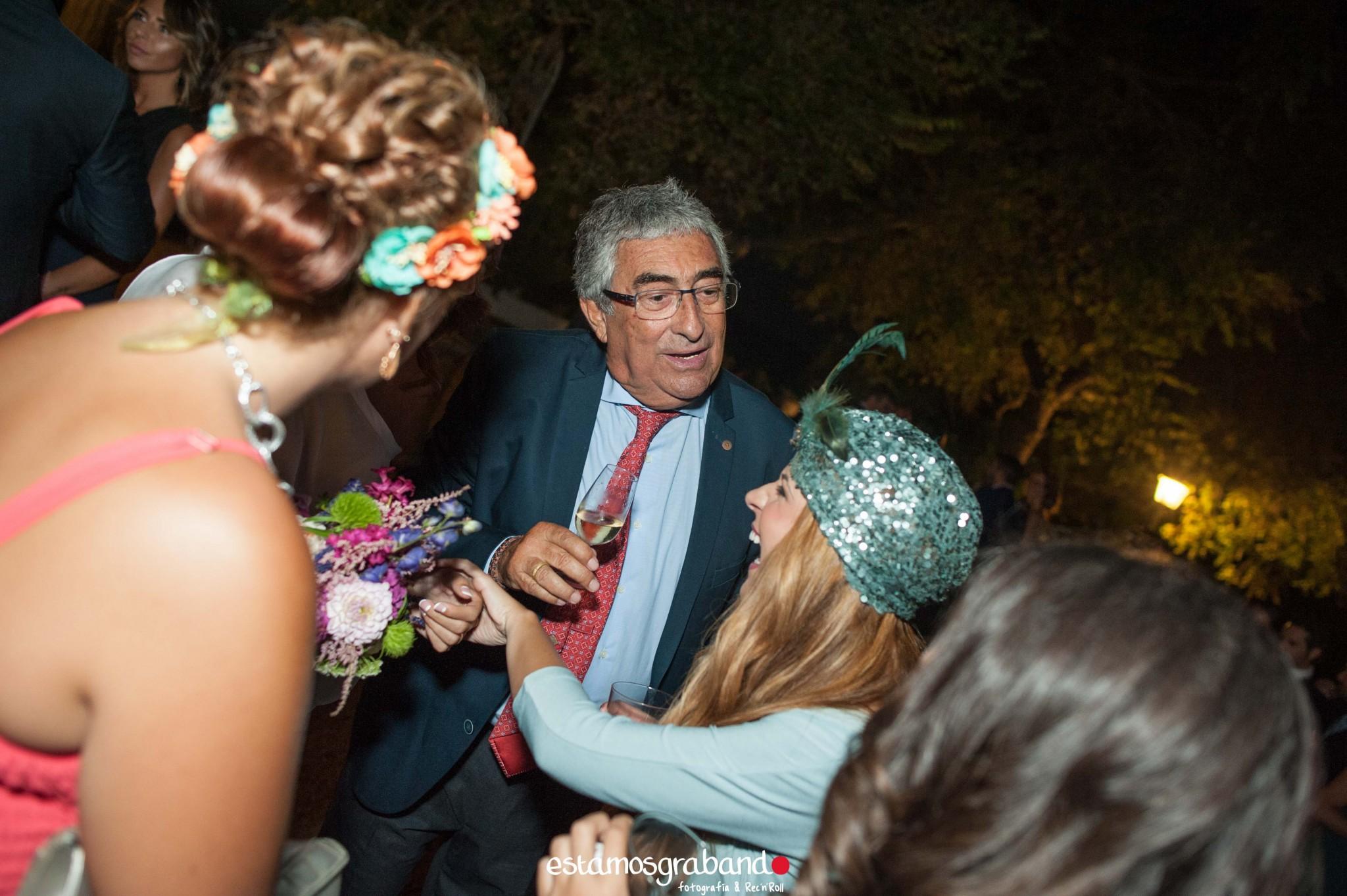 Miguel-Ana-35 Los invitados de Ana & Miguel [Fotografía de Boda_Viña La Carreña, Jerez] - video boda cadiz