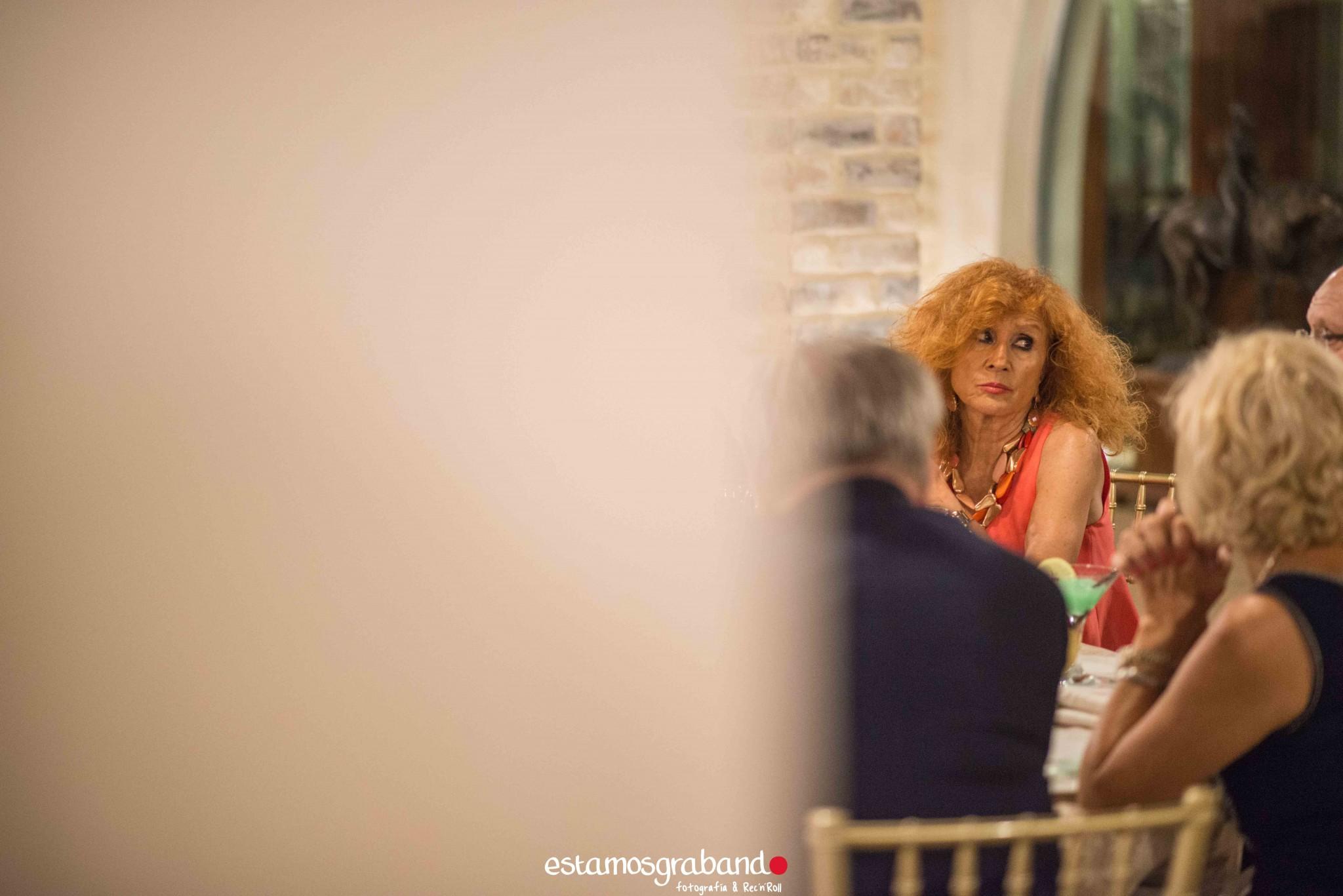 Miguel-Ana-36 Los invitados de Ana & Miguel [Fotografía de Boda_Viña La Carreña, Jerez] - video boda cadiz