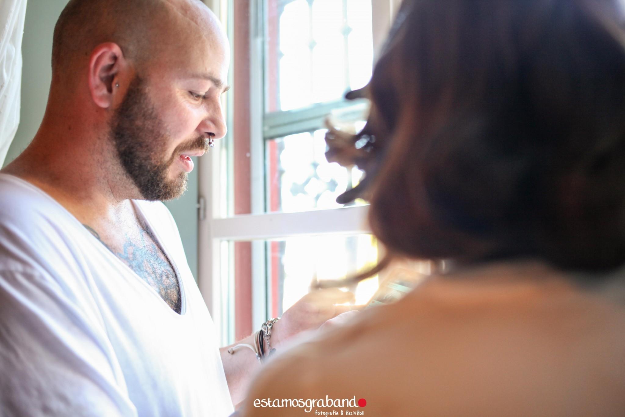 Miguel-Ana-4 Los invitados de Ana & Miguel [Fotografía de Boda_Viña La Carreña, Jerez] - video boda cadiz