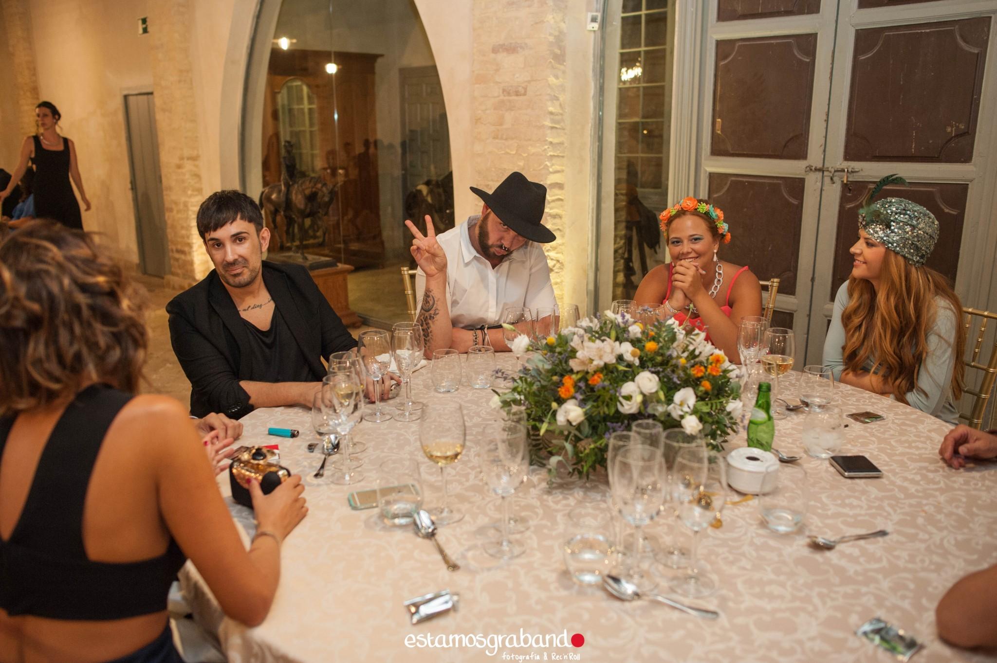 Miguel-Ana-40 Los invitados de Ana & Miguel [Fotografía de Boda_Viña La Carreña, Jerez] - video boda cadiz