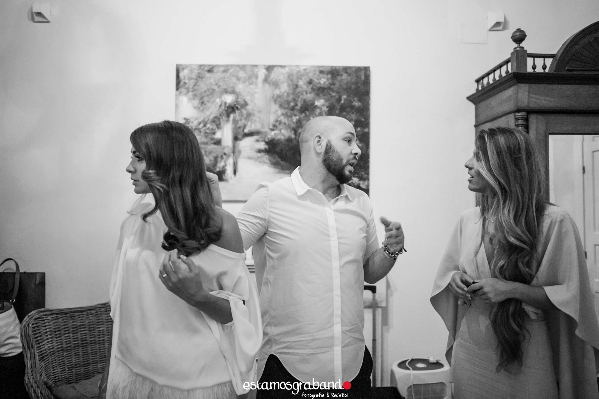 Miguel-Ana-44 Los invitados de Ana & Miguel [Fotografía de Boda_Viña La Carreña, Jerez] - video boda cadiz