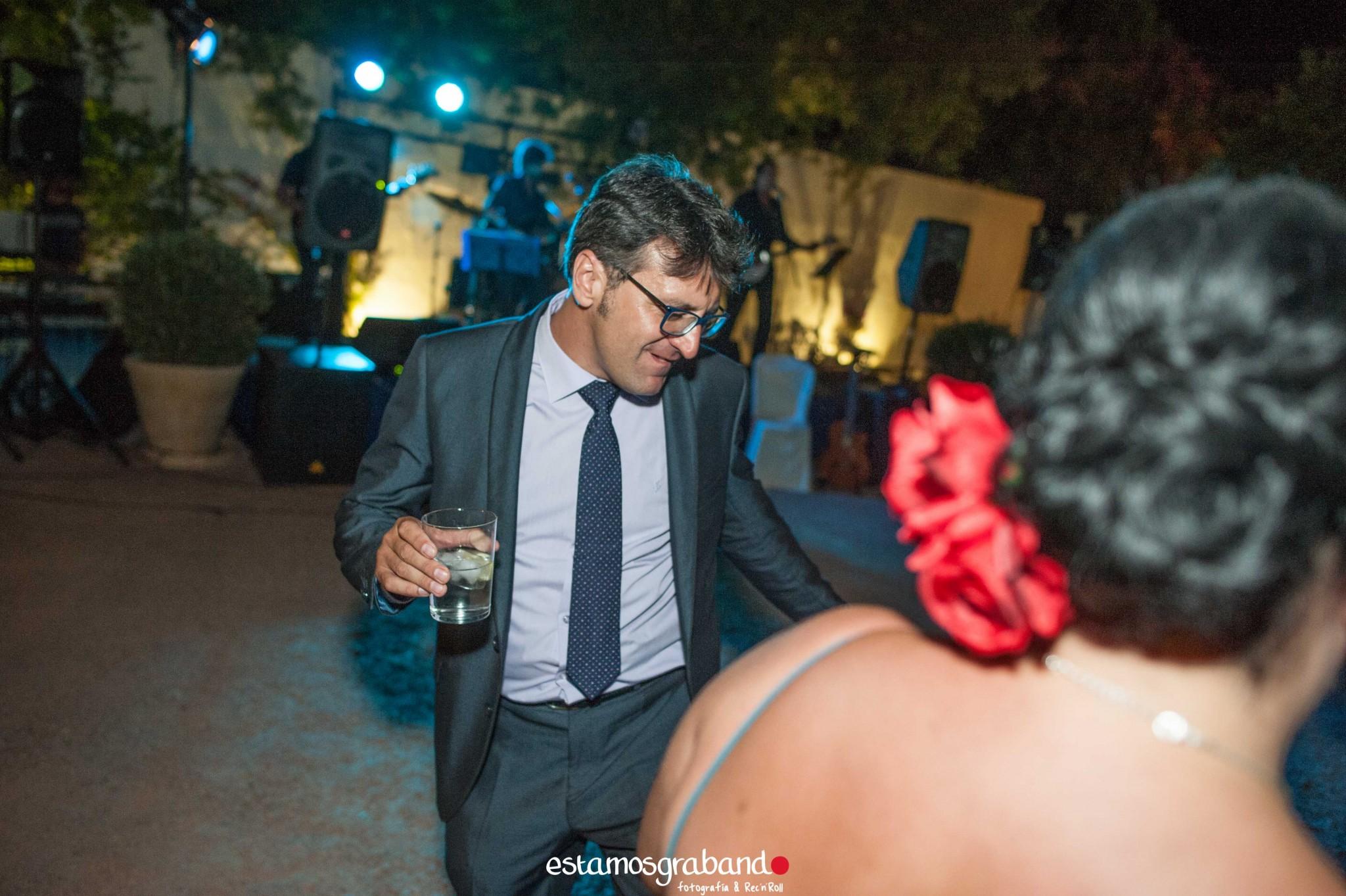 Miguel-Ana-47 Los invitados de Ana & Miguel [Fotografía de Boda_Viña La Carreña, Jerez] - video boda cadiz