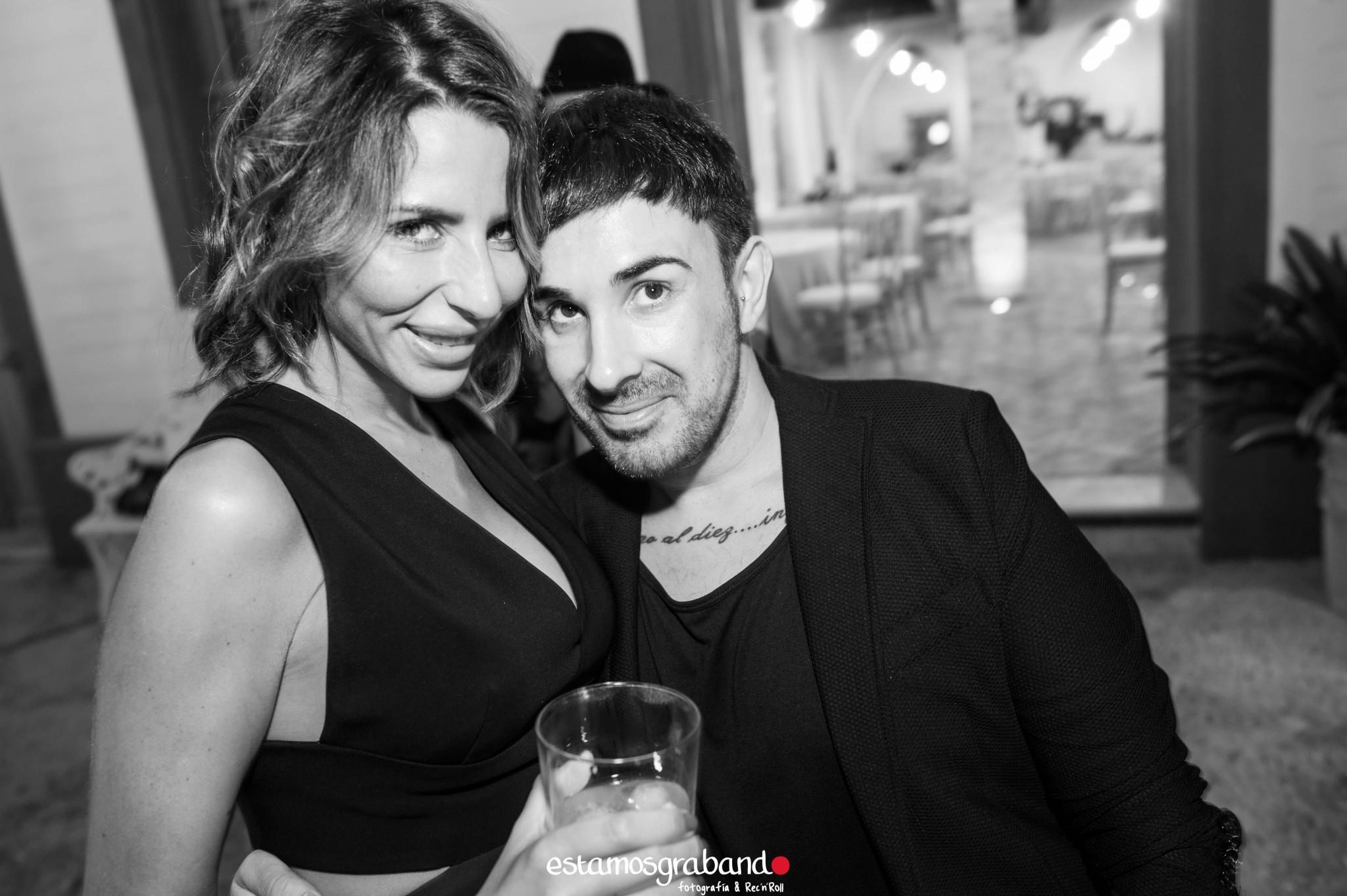 Miguel-Ana-48 Los invitados de Ana & Miguel [Fotografía de Boda_Viña La Carreña, Jerez] - video boda cadiz