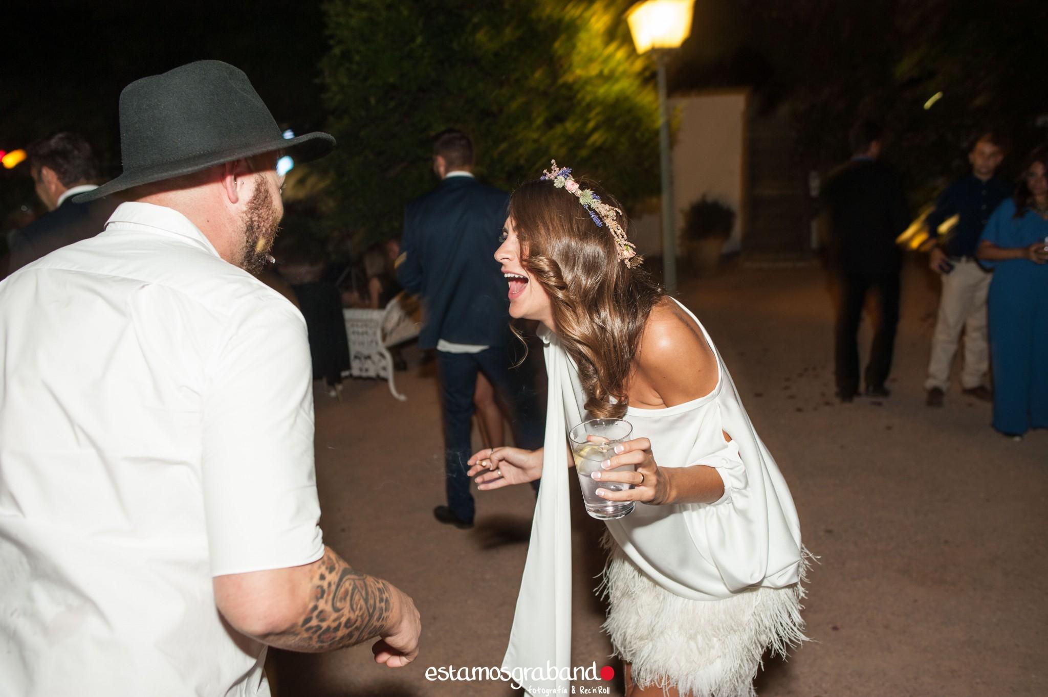 Miguel-Ana-49 Los invitados de Ana & Miguel [Fotografía de Boda_Viña La Carreña, Jerez] - video boda cadiz