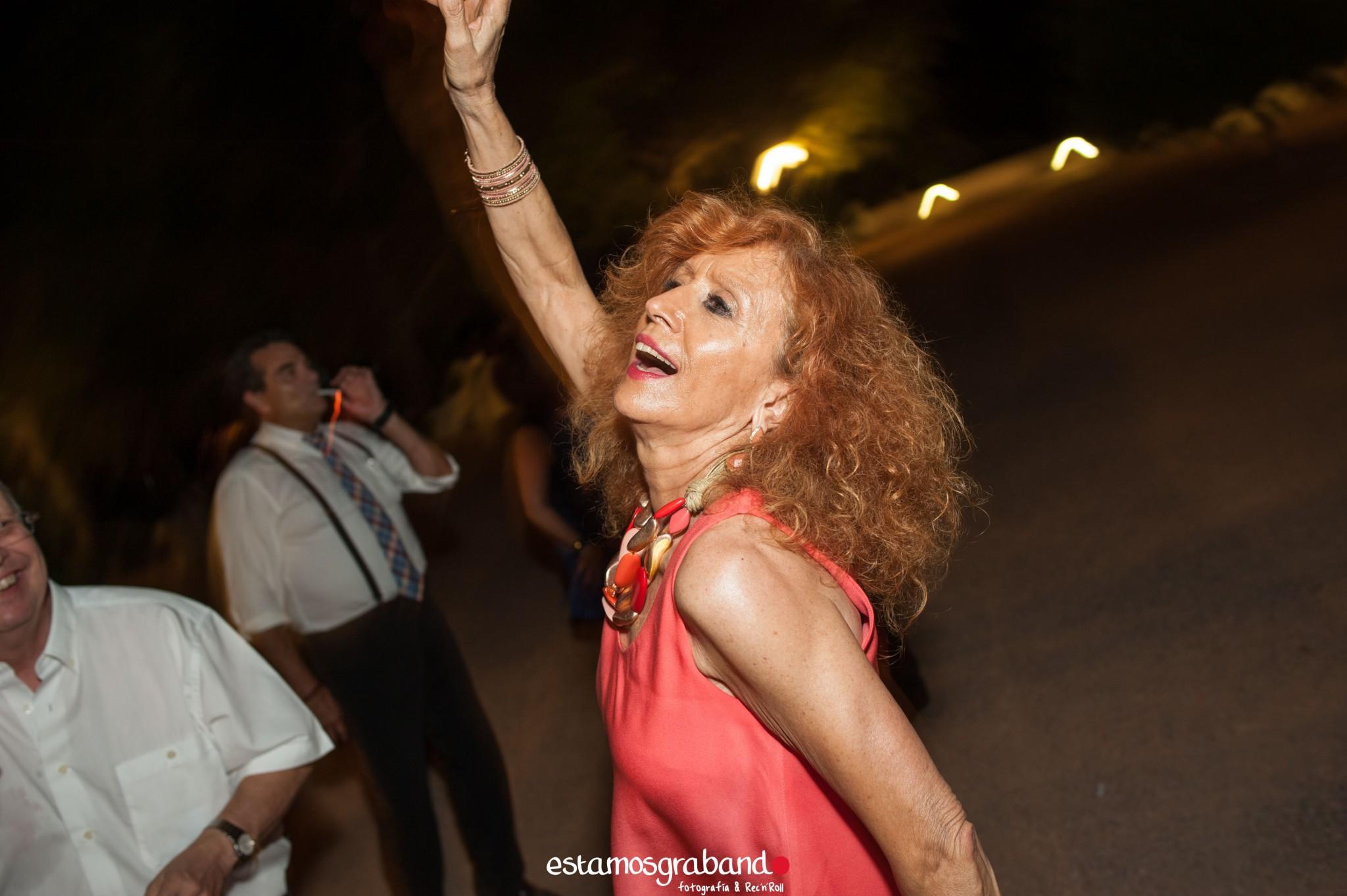 Miguel-Ana-50 Los invitados de Ana & Miguel [Fotografía de Boda_Viña La Carreña, Jerez] - video boda cadiz