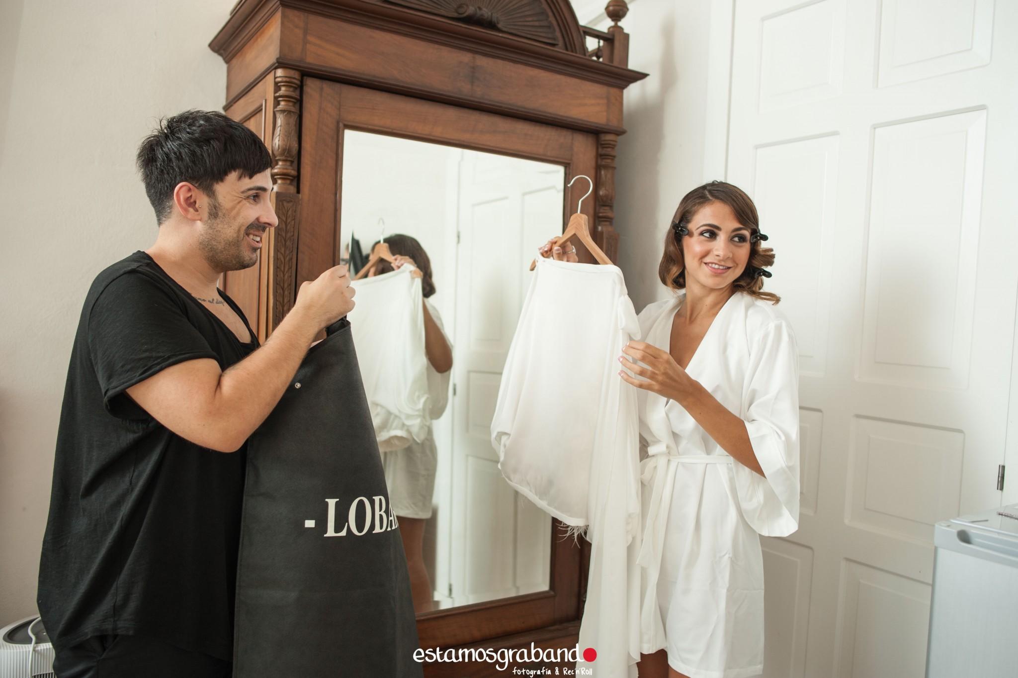 Miguel-Ana-6 Los invitados de Ana & Miguel [Fotografía de Boda_Viña La Carreña, Jerez] - video boda cadiz
