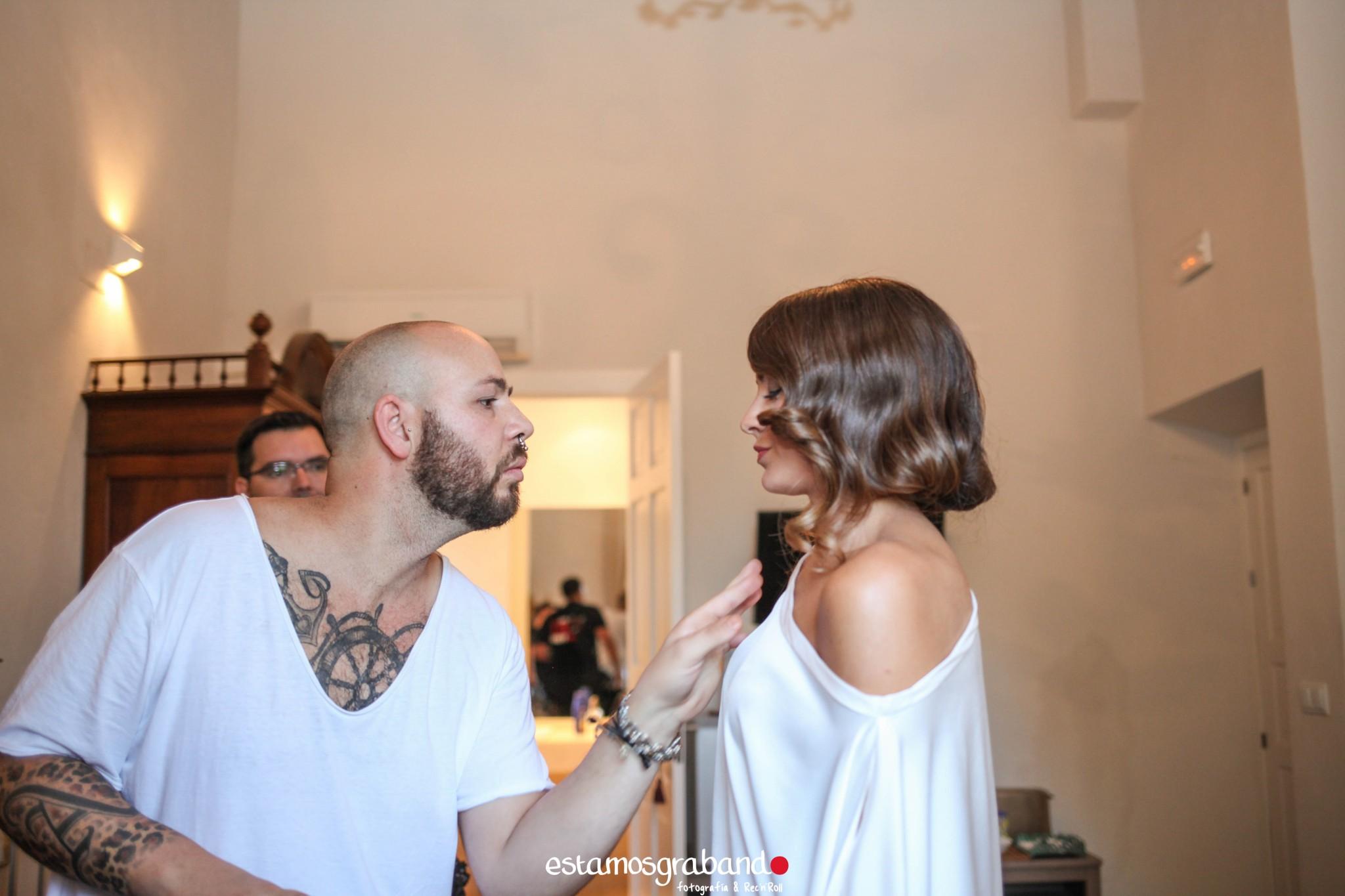 Miguel-Ana-9 Los invitados de Ana & Miguel [Fotografía de Boda_Viña La Carreña, Jerez] - video boda cadiz