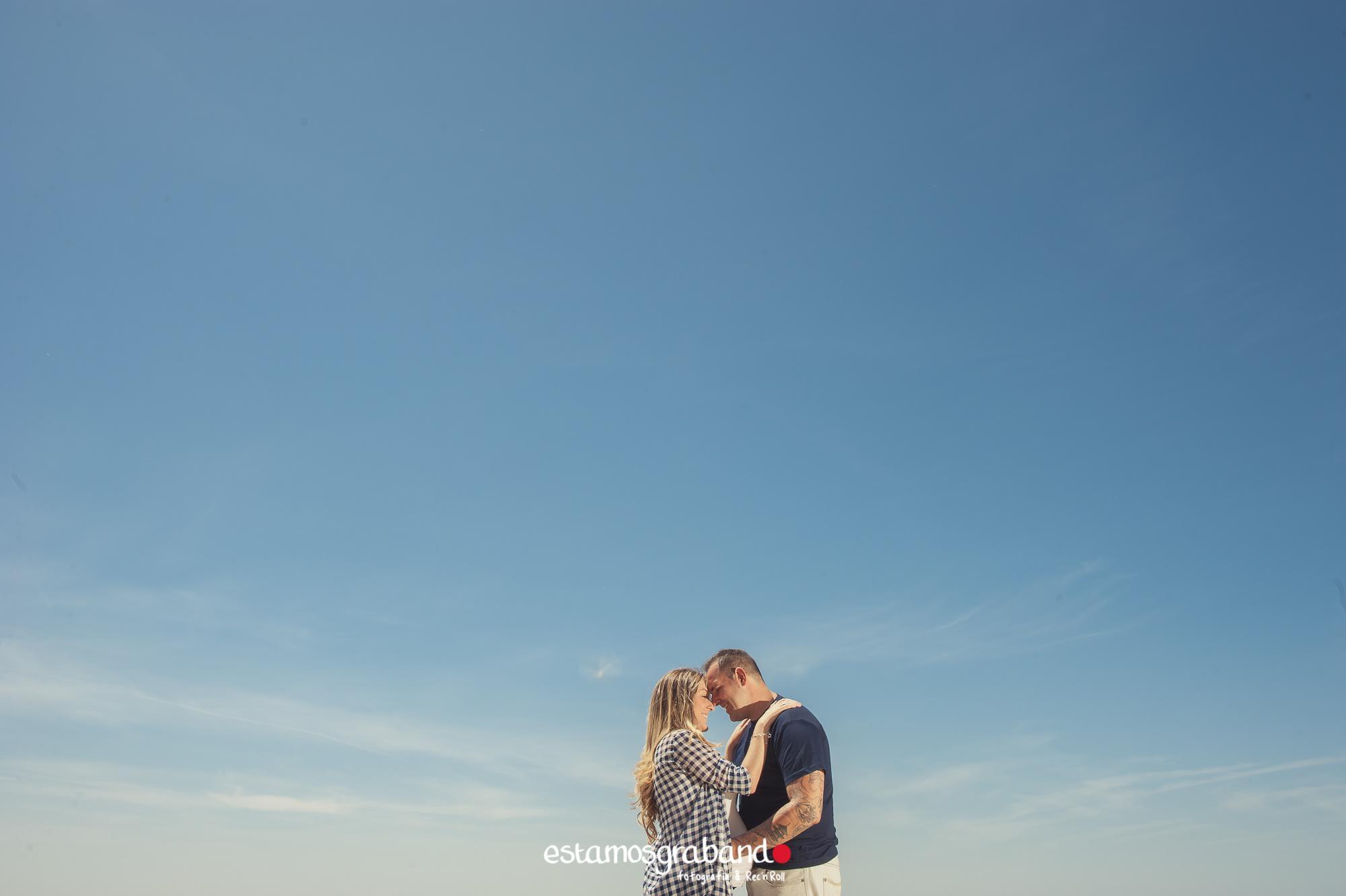 unnamed17 Fotografía de bebés, Ariadna y sus papás [Jerez de la Frontera] - video boda cadiz