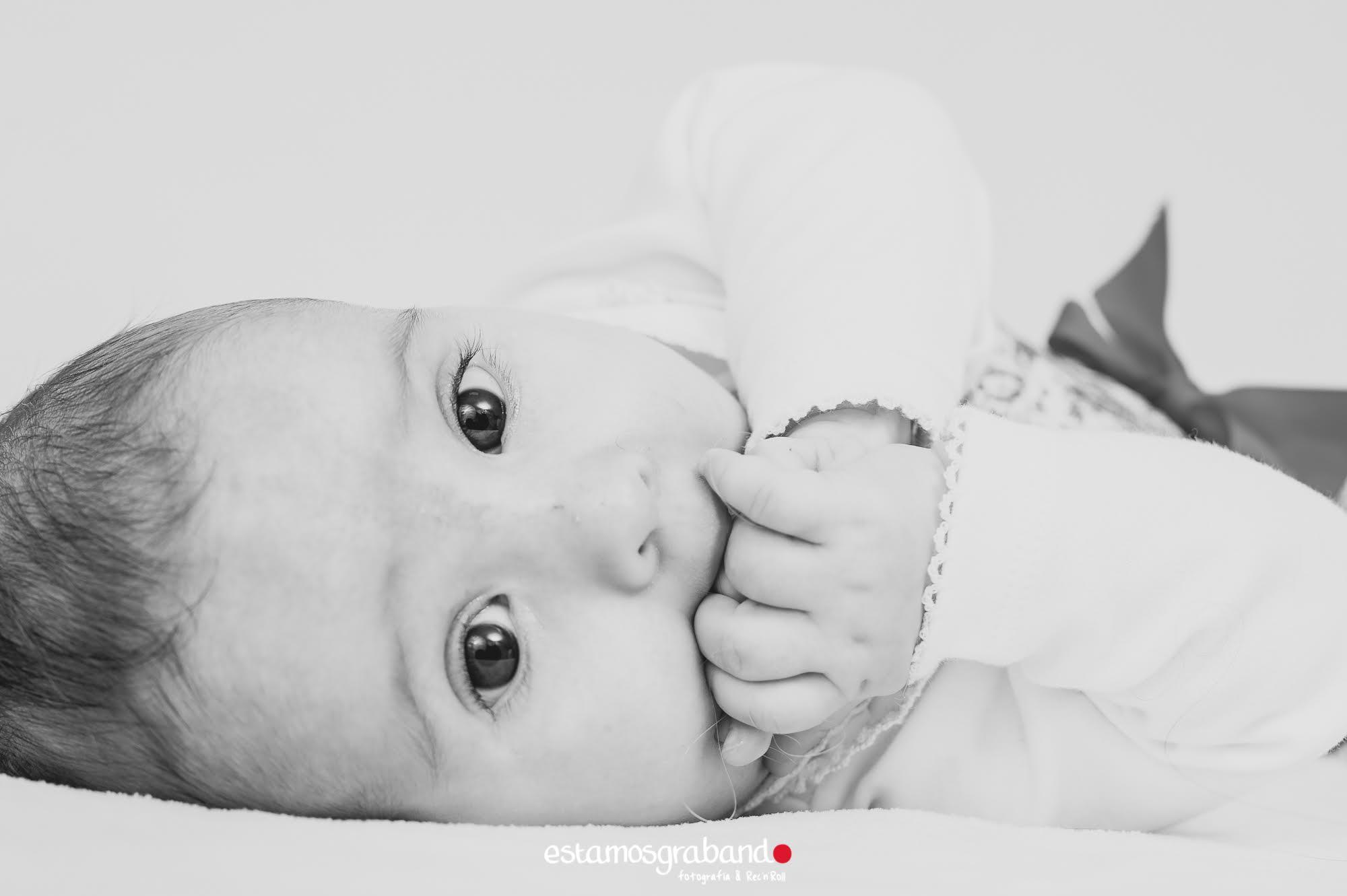 unnamed22 Fotografía de bebés, Ariadna y sus papás [Jerez de la Frontera] - video boda cadiz