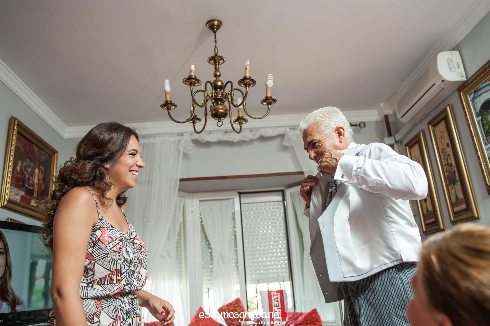 Ana-Jose-Manuel-10 Ana & José Manuel - video boda cadiz