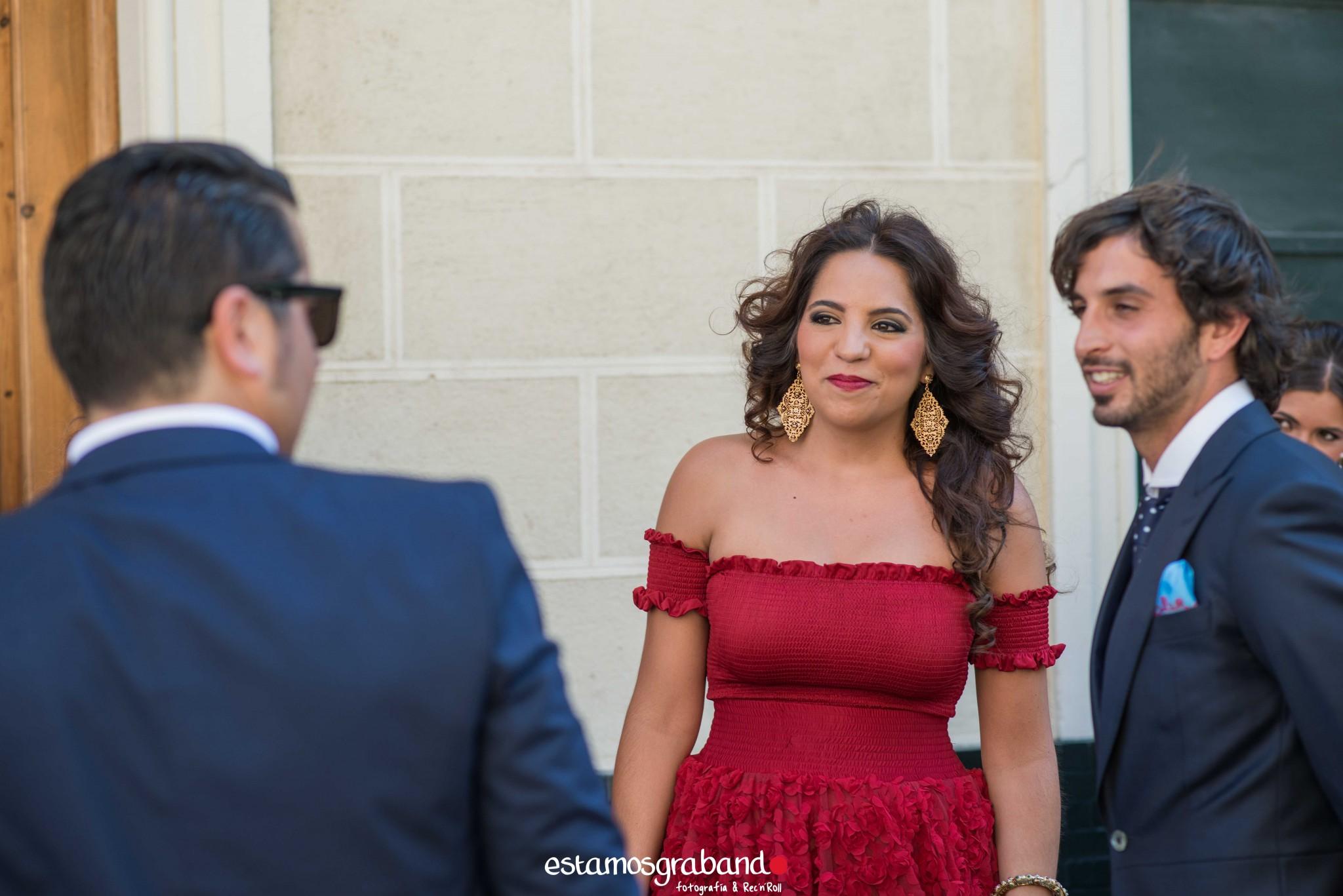 Ana-Jose-Manuel-21 Ana & José Manuel - video boda cadiz