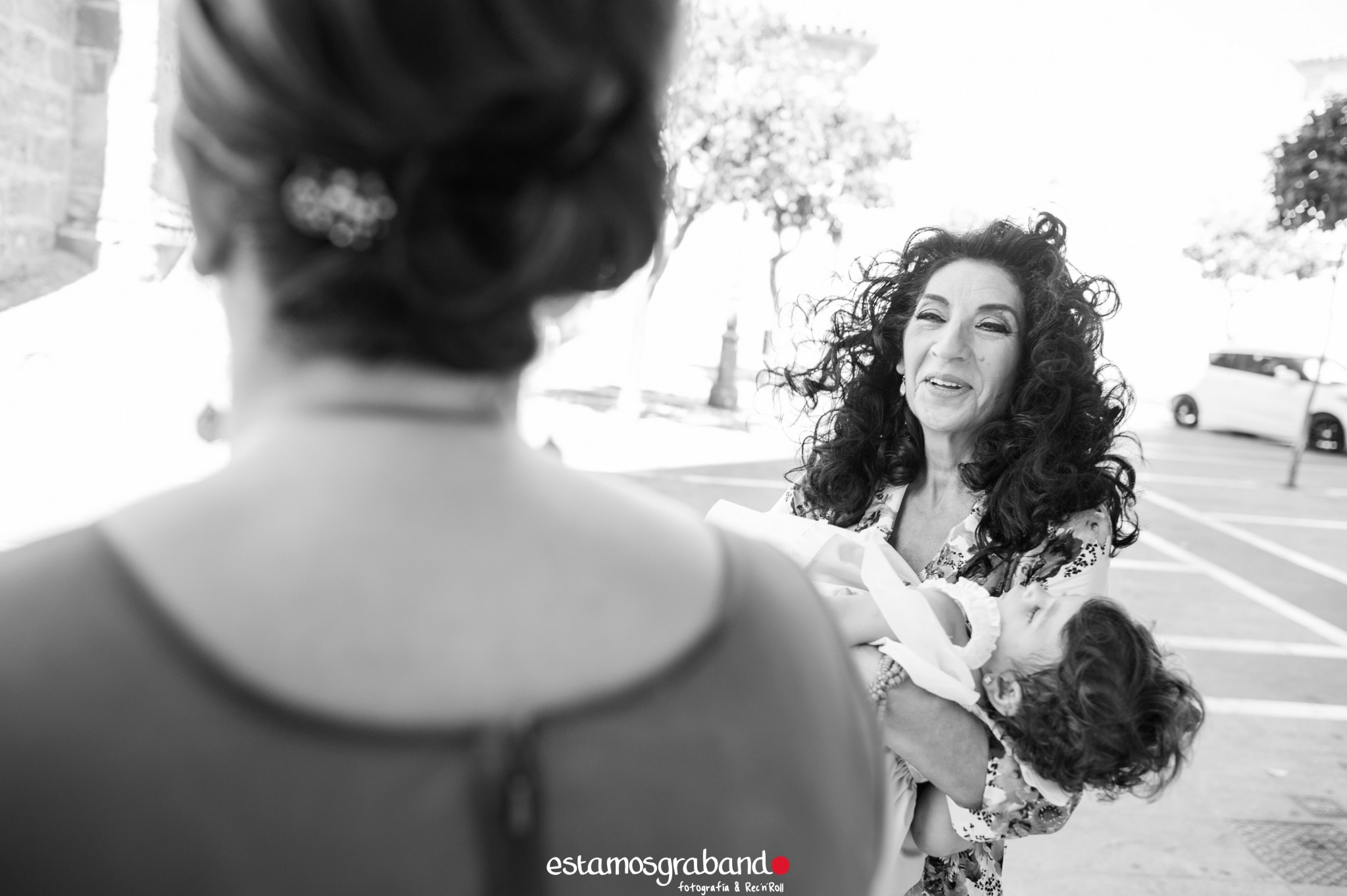 Ana-Jose-Manuel-22 Ana & José Manuel - video boda cadiz