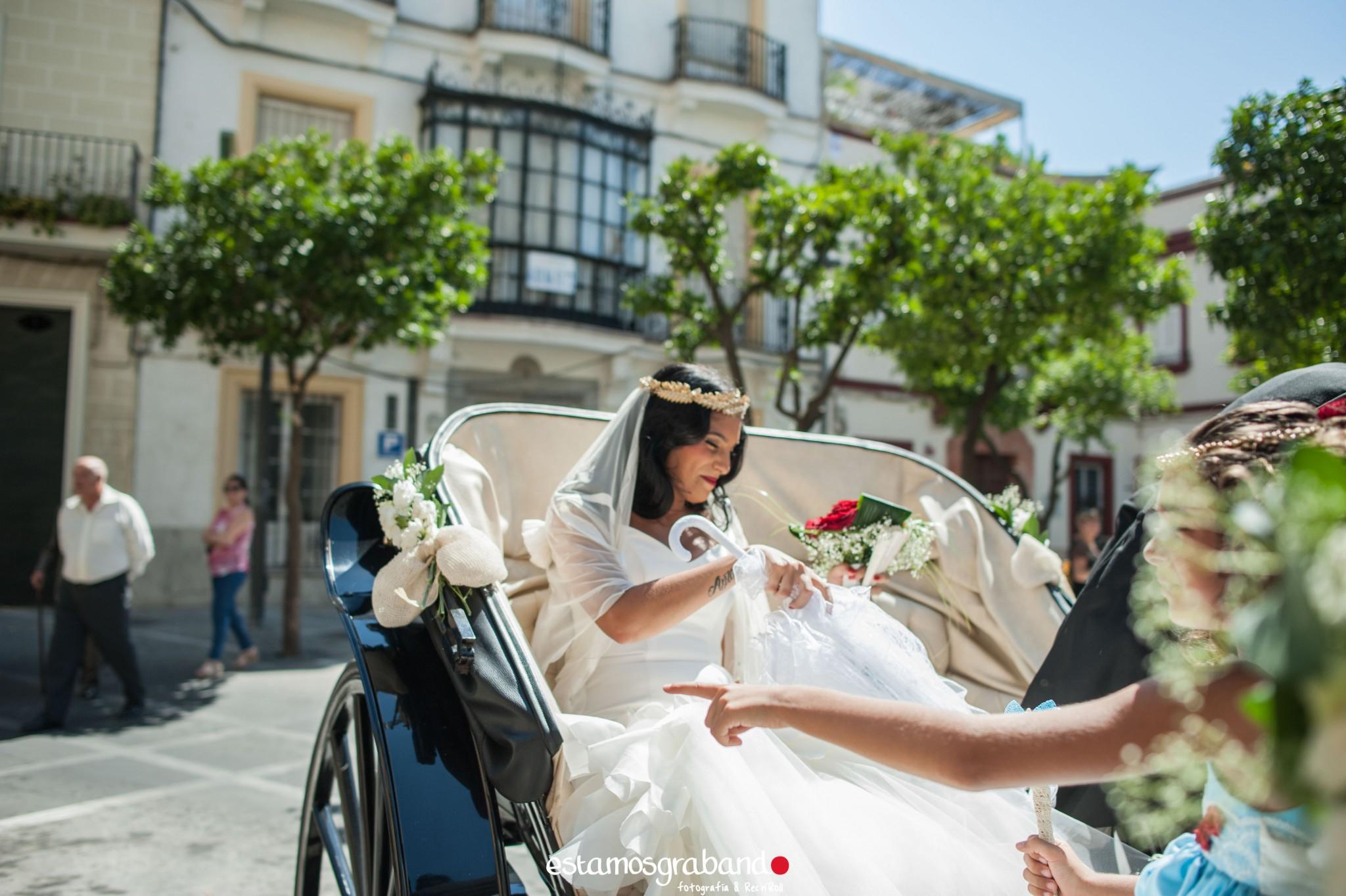 Ana-Jose-Manuel-23 Ana & José Manuel - video boda cadiz