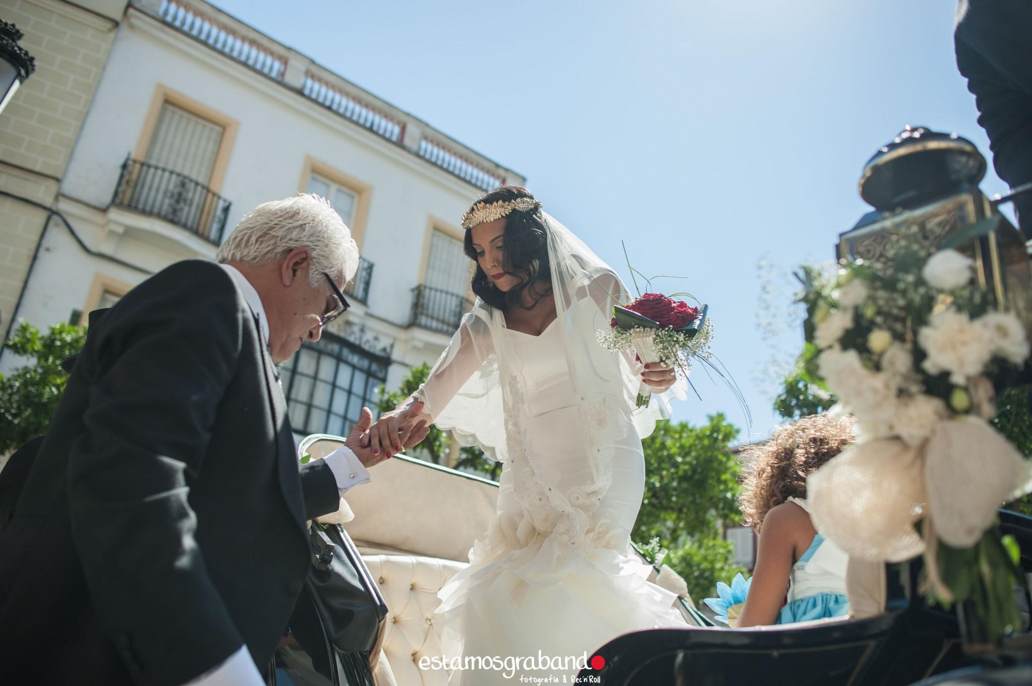 Ana-Jose-Manuel-24 Ana & José Manuel - video boda cadiz