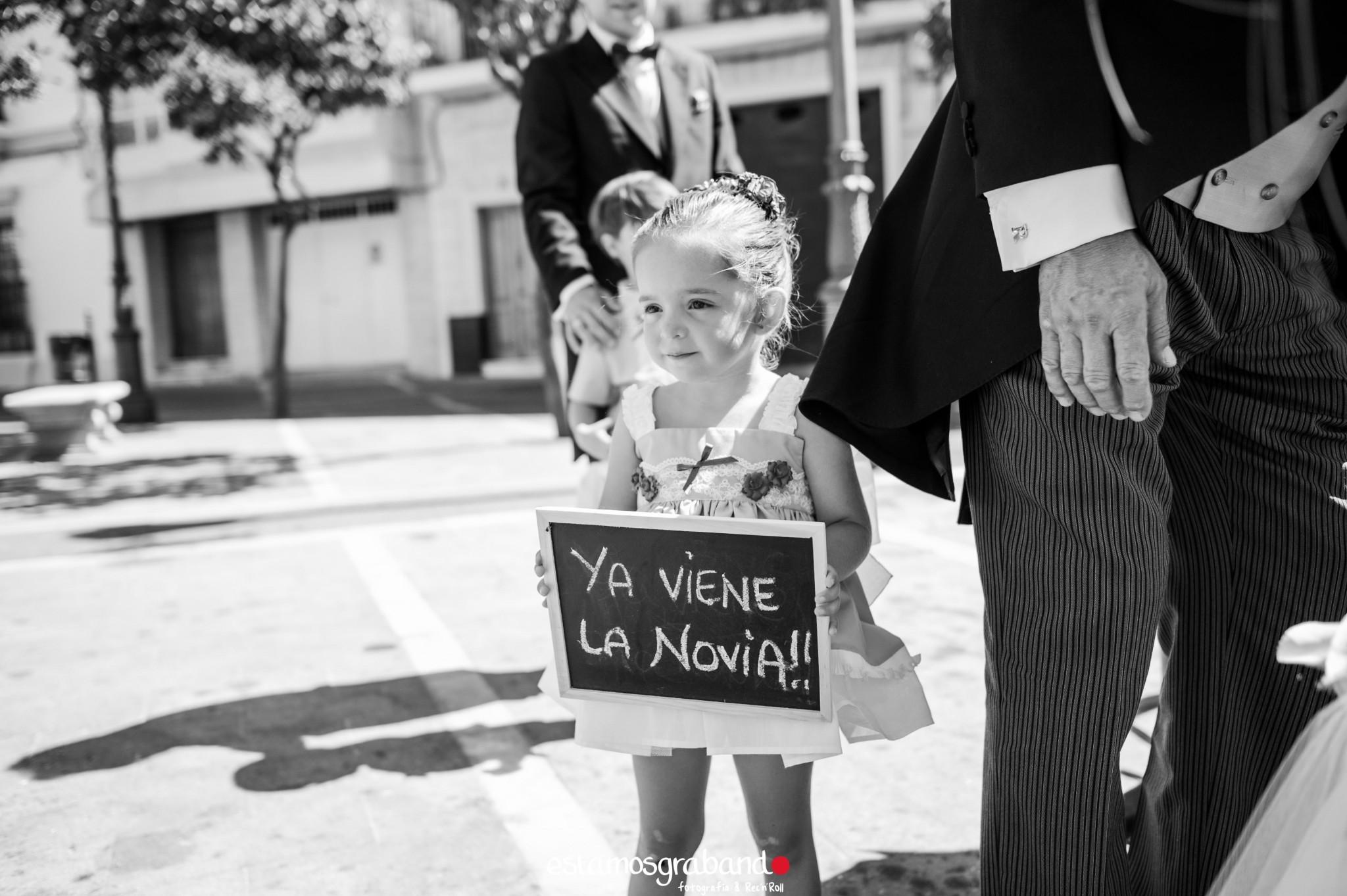 Ana-Jose-Manuel-25 Ana & José Manuel - video boda cadiz