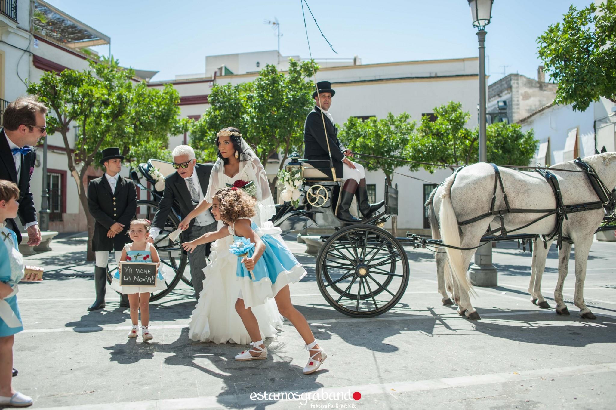Ana-Jose-Manuel-27 Ana & José Manuel - video boda cadiz