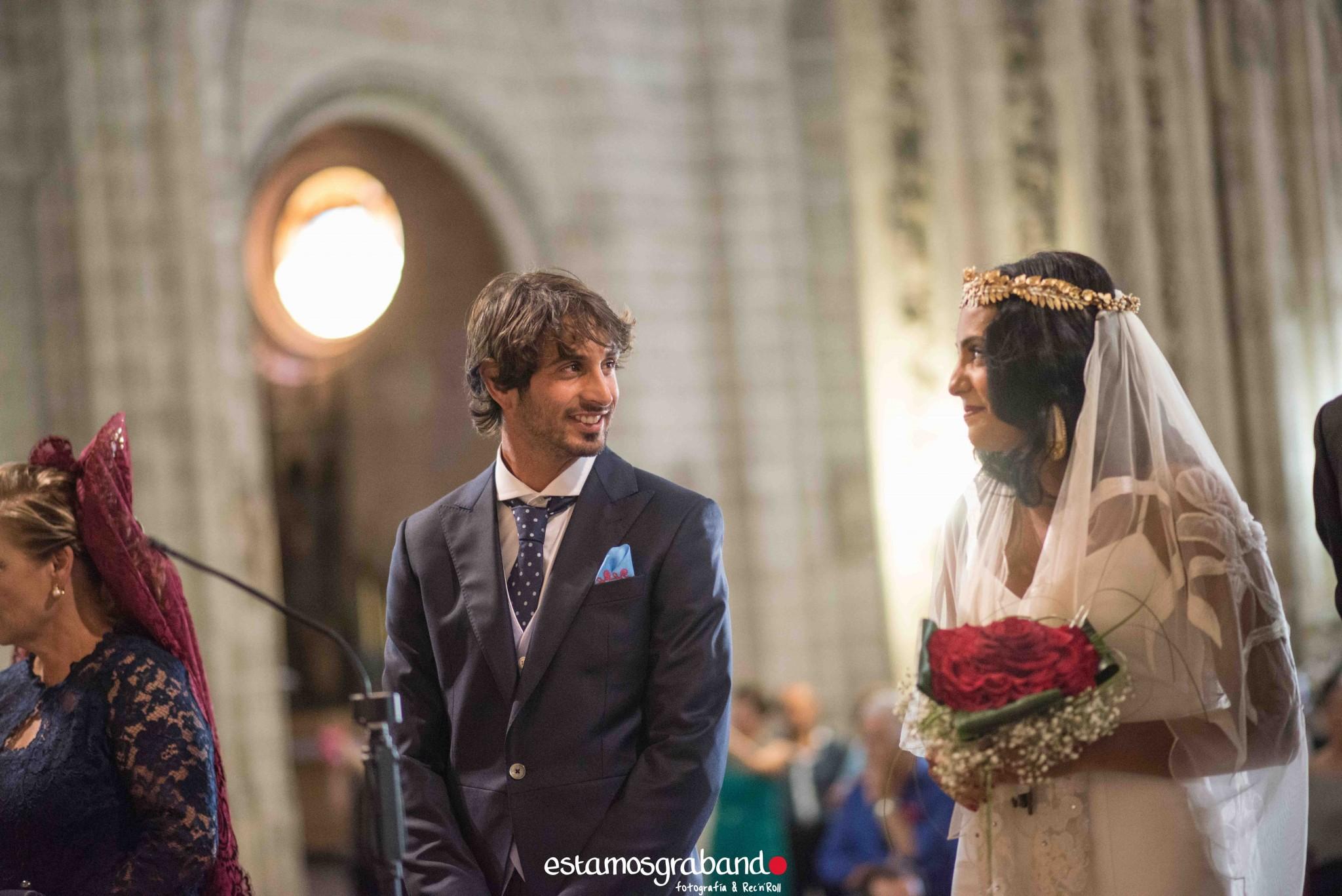 Ana-Jose-Manuel-28 Ana & José Manuel - video boda cadiz
