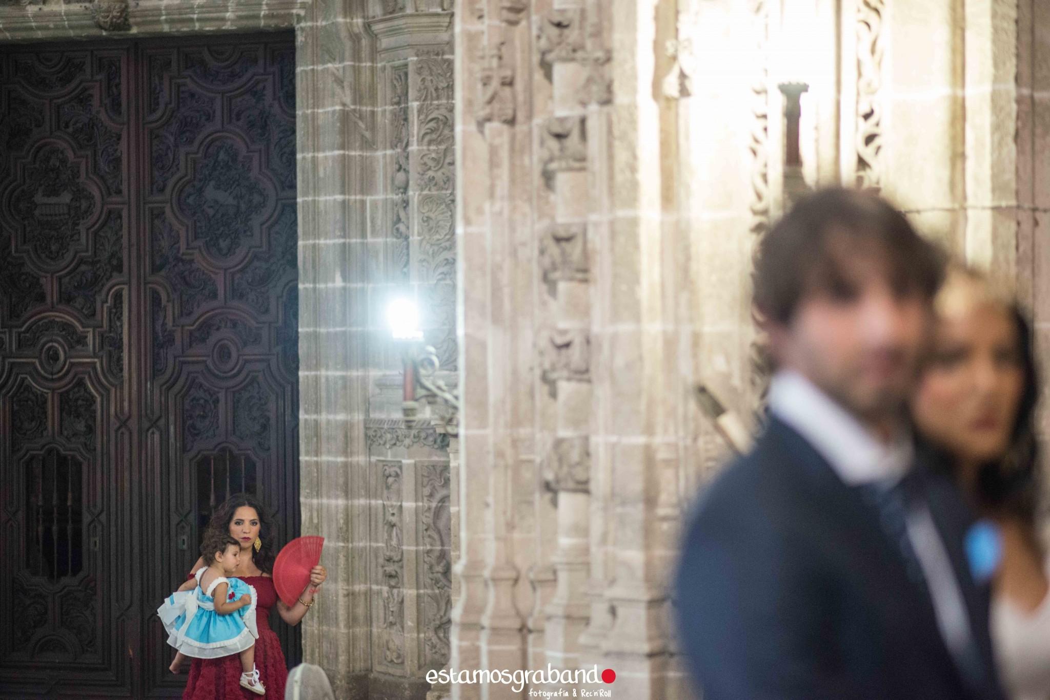 Ana-Jose-Manuel-32 Ana & José Manuel - video boda cadiz