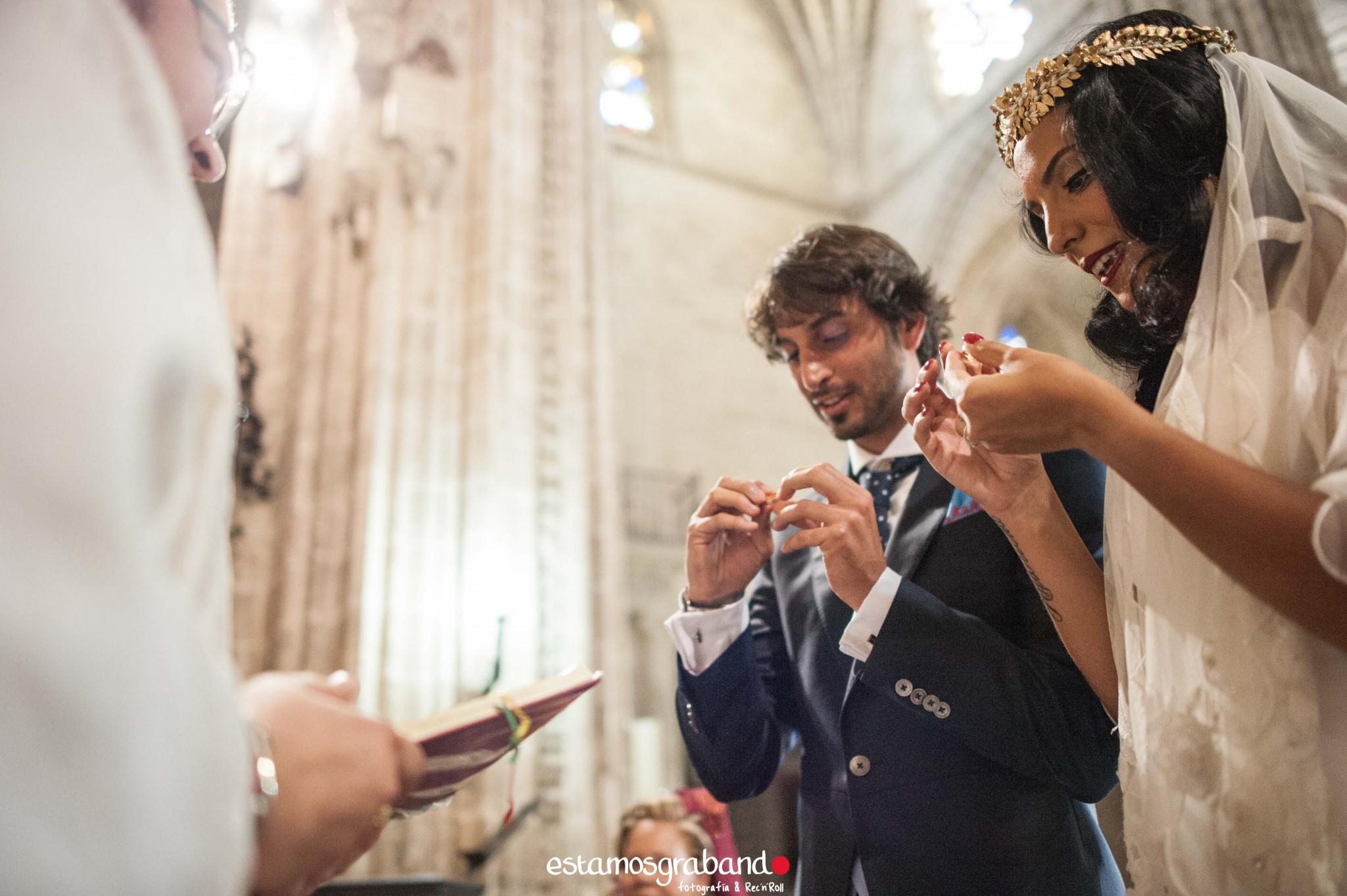 Ana-Jose-Manuel-34 Ana & José Manuel - video boda cadiz
