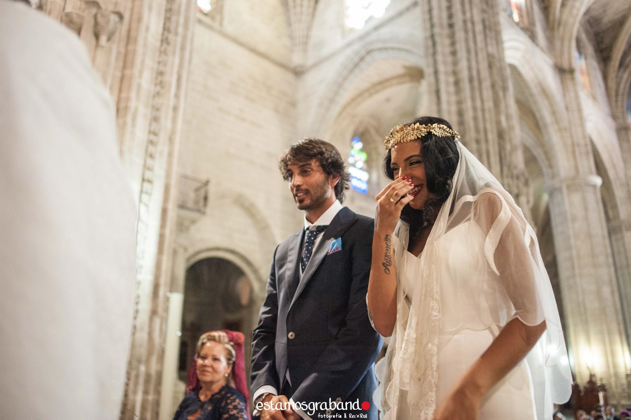 Ana-Jose-Manuel-35 Ana & José Manuel - video boda cadiz