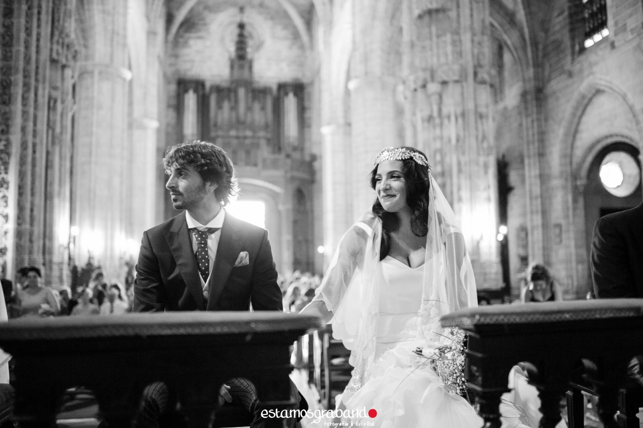Ana-Jose-Manuel-36 Ana & José Manuel - video boda cadiz