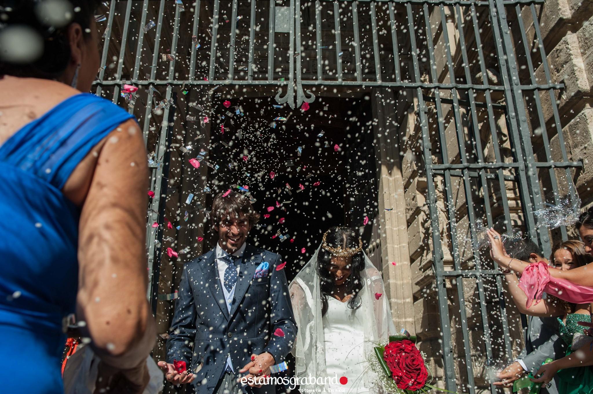 Ana-Jose-Manuel-37 Ana & José Manuel - video boda cadiz