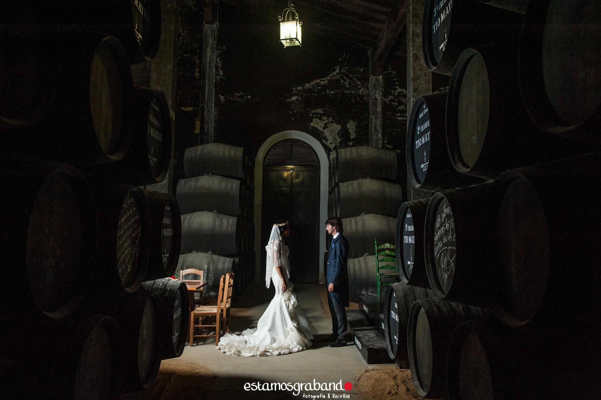 Ana-Jose-Manuel-42 Ana & José Manuel - video boda cadiz