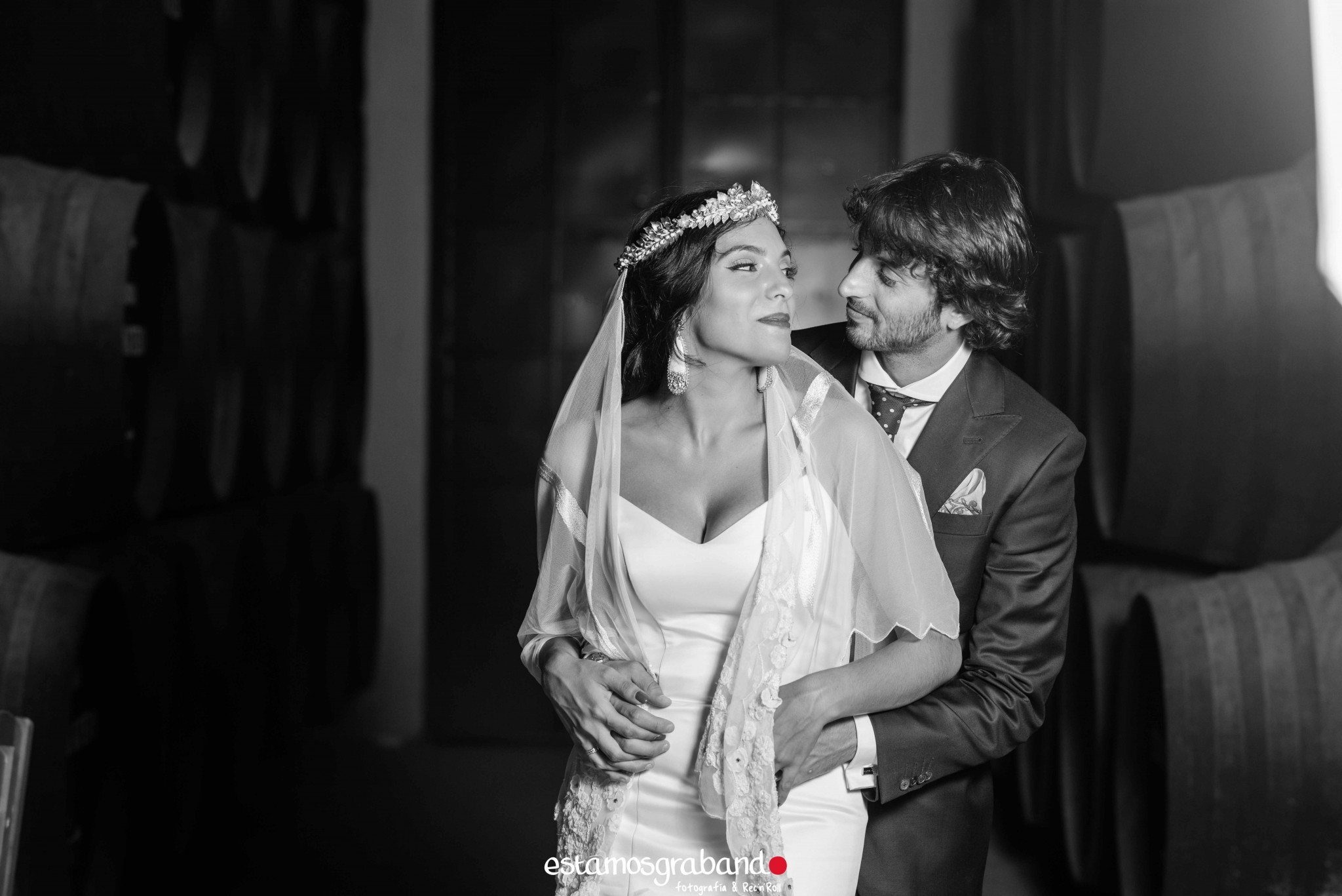 Ana-Jose-Manuel-44 Ana & José Manuel - video boda cadiz