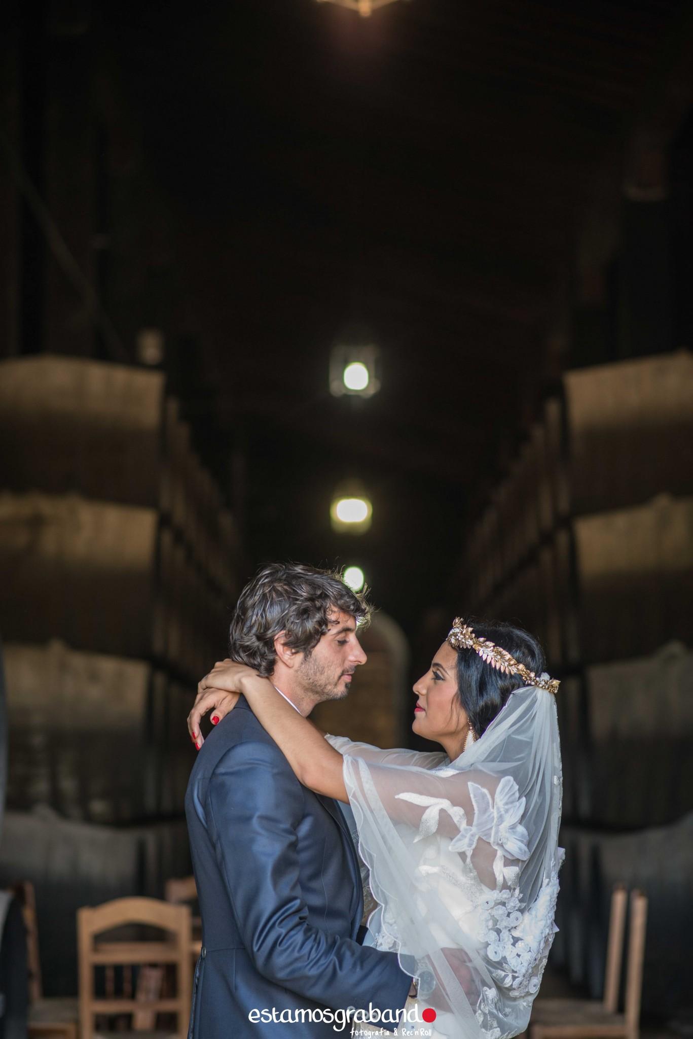 Ana-Jose-Manuel-45 Ana & José Manuel - video boda cadiz