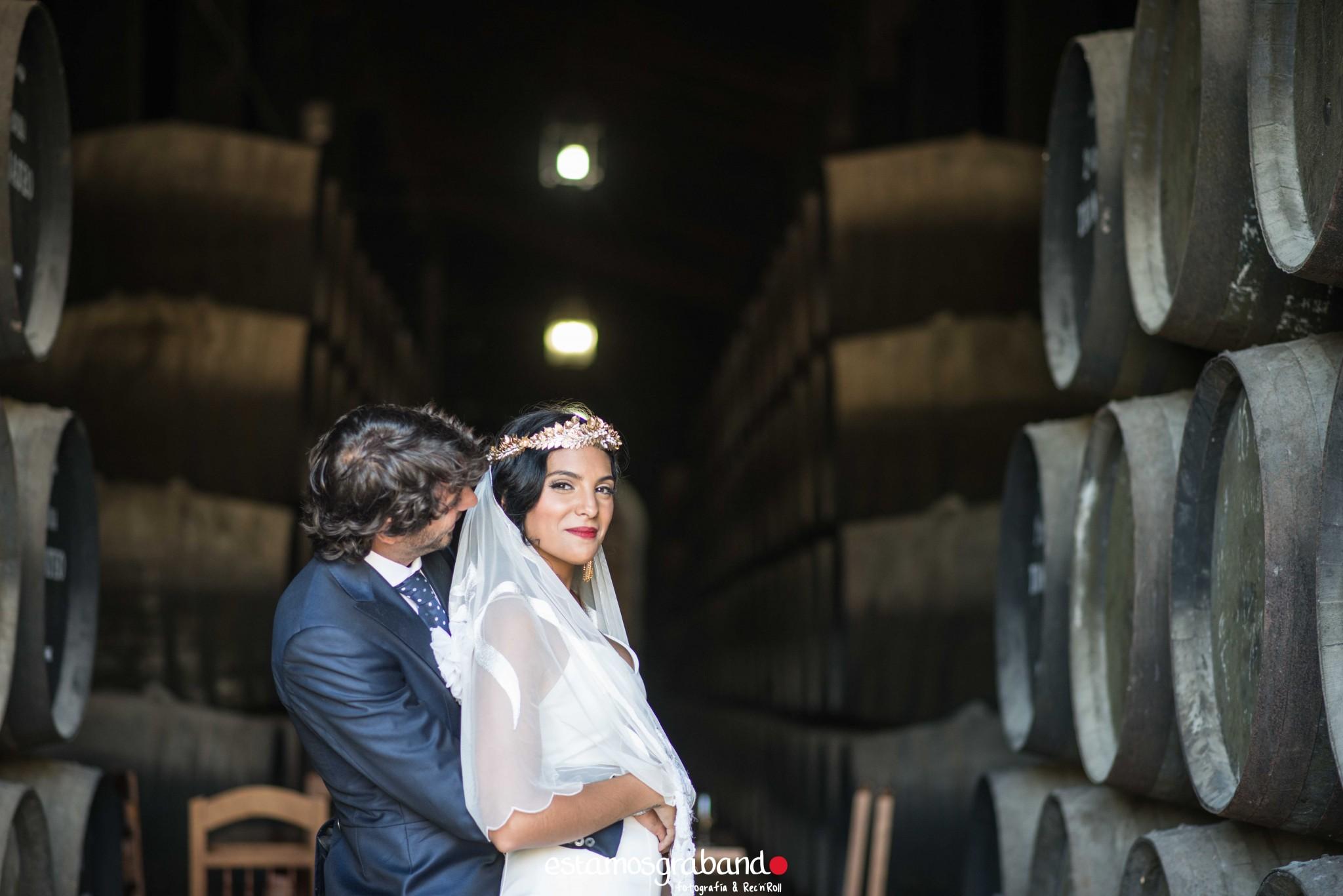 Ana-Jose-Manuel-47 Ana & José Manuel - video boda cadiz