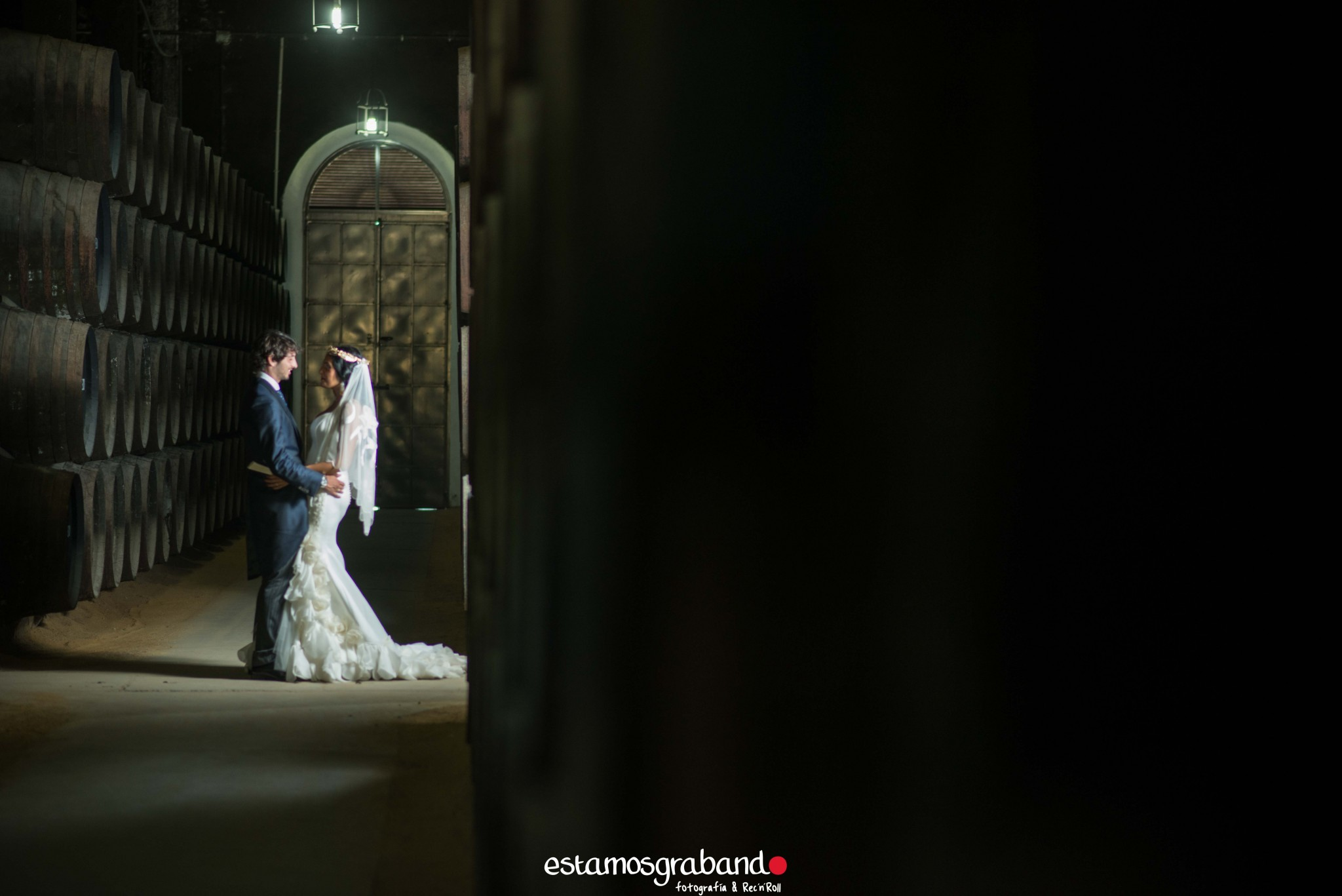 Ana-Jose-Manuel-48 Ana & José Manuel - video boda cadiz